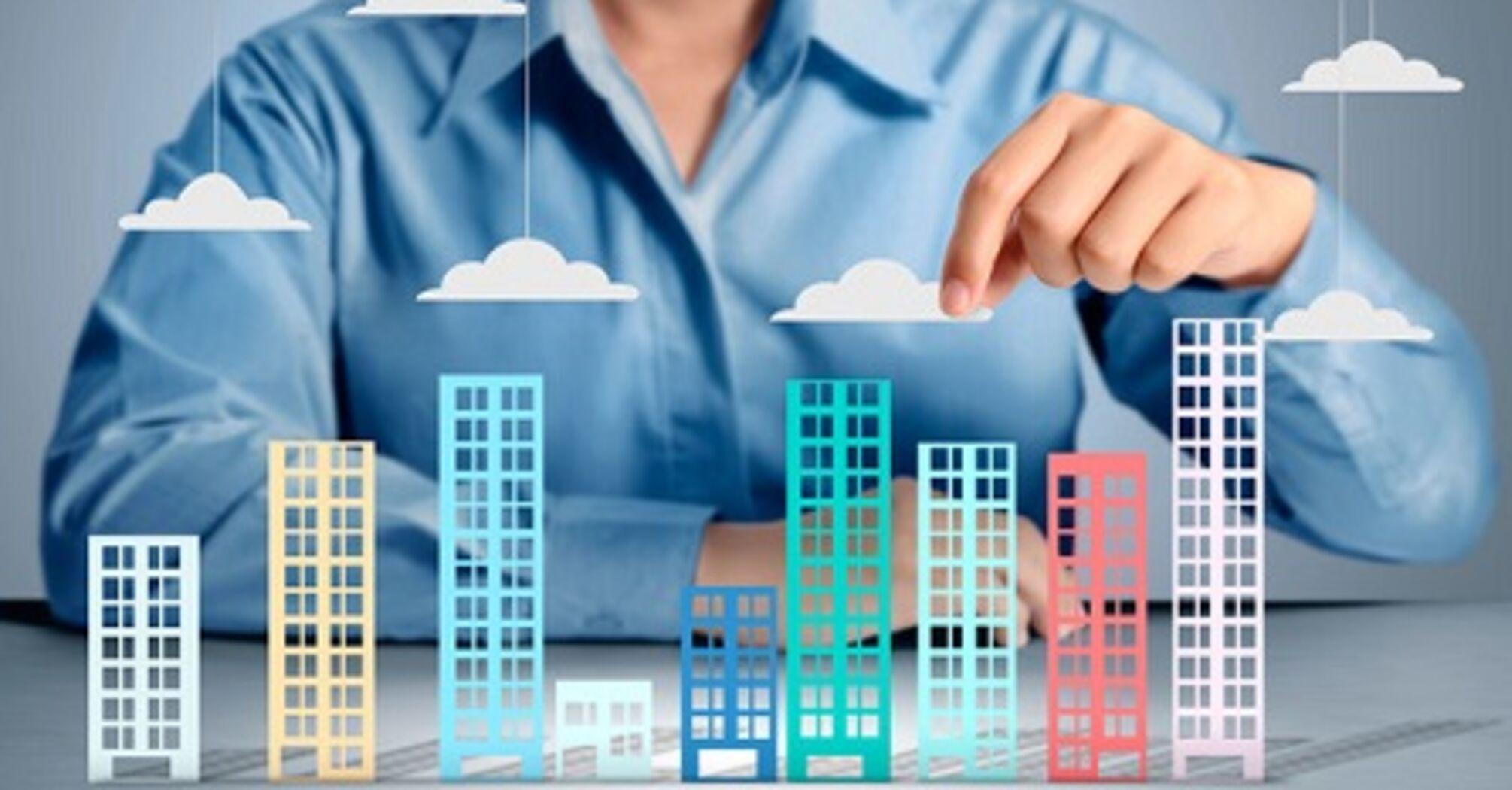 Несмотря на карантин, цены на жилье в Украине выросли