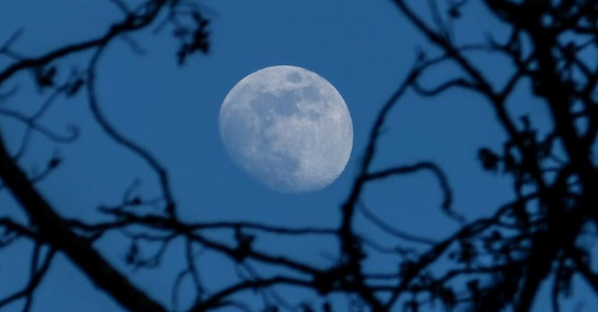 Пятница 13 марта - критический лунный день. Чего на самом деле нужно опасаться