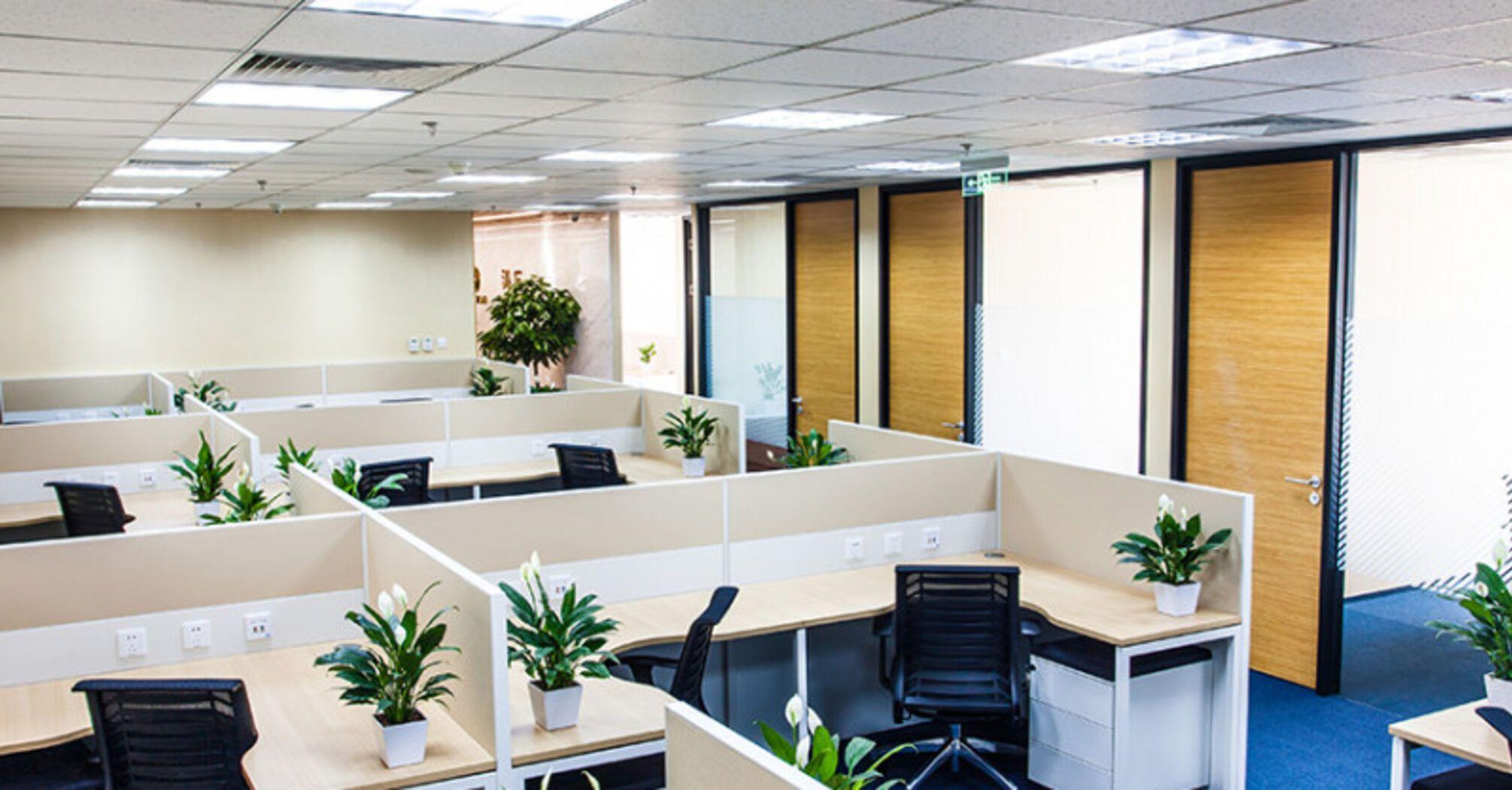 Найти выгодное помещение для бизнеса: аренда vs покупка