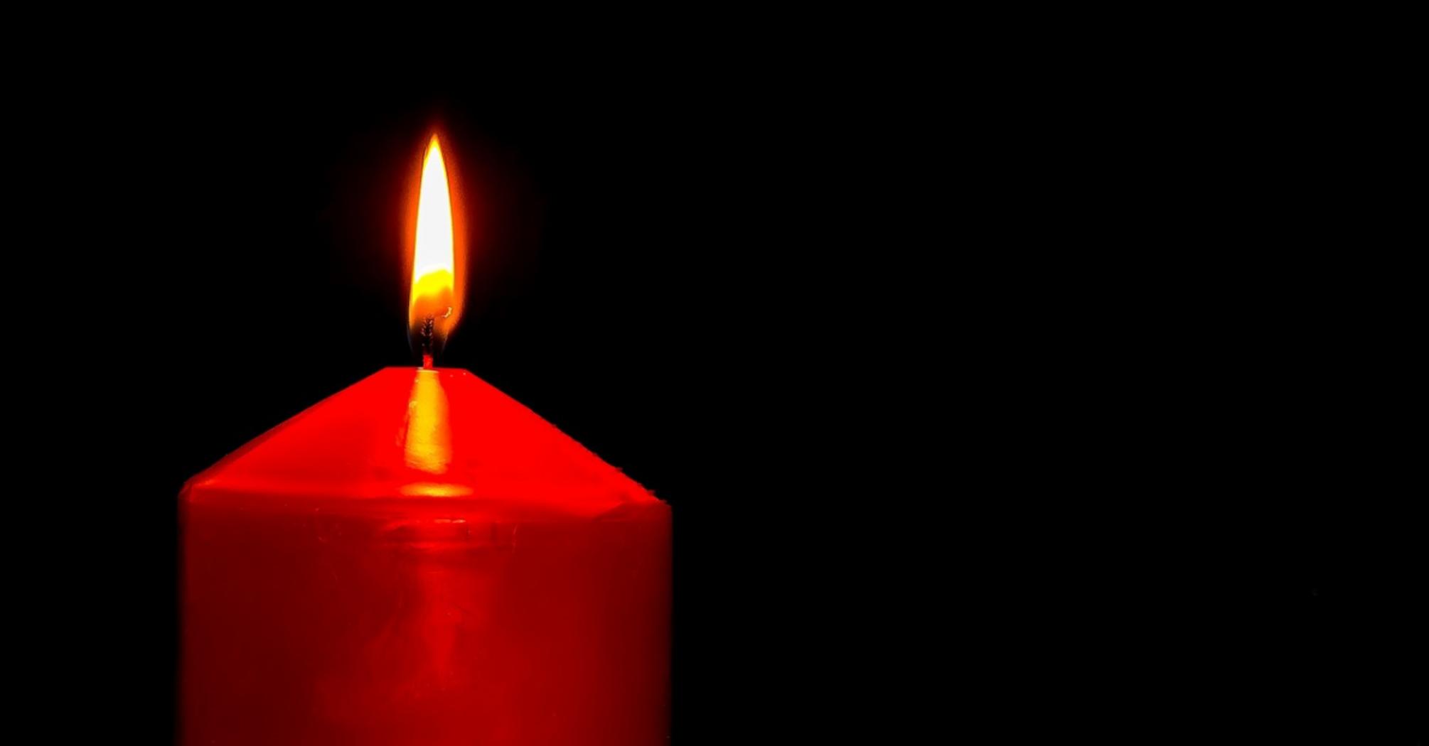 Обряди на Молодик: що робити 24 березня, щоб всі бажання збулися
