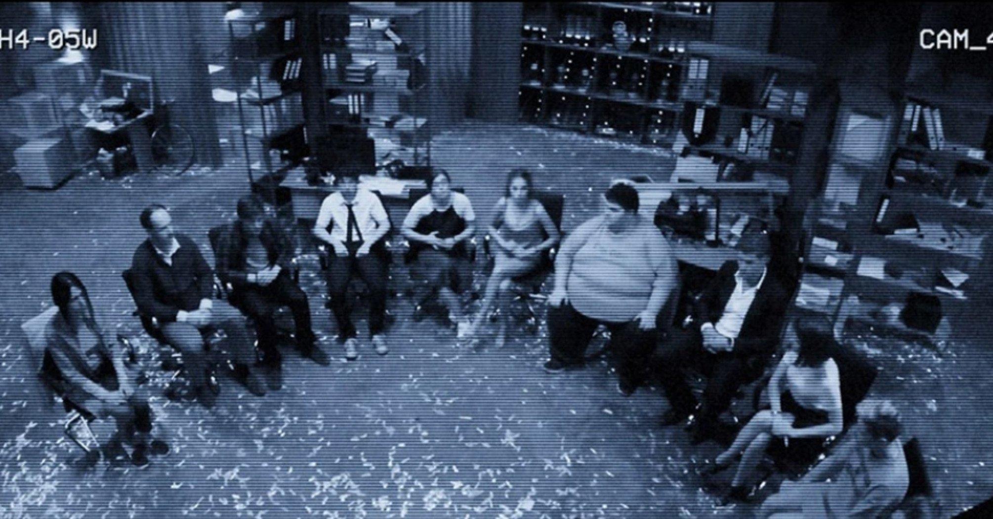 Колл-центр, 5 серия: где и когда смотреть сериал онлайн