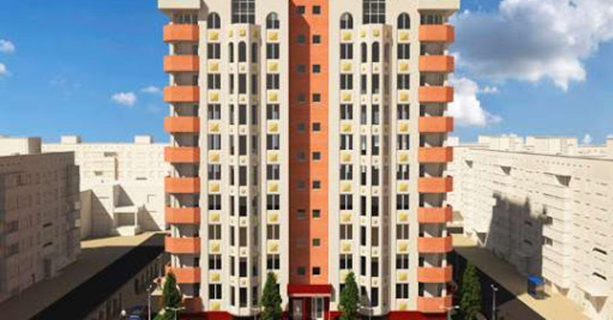 В Україні подорожчають квартири: прогноз експерта