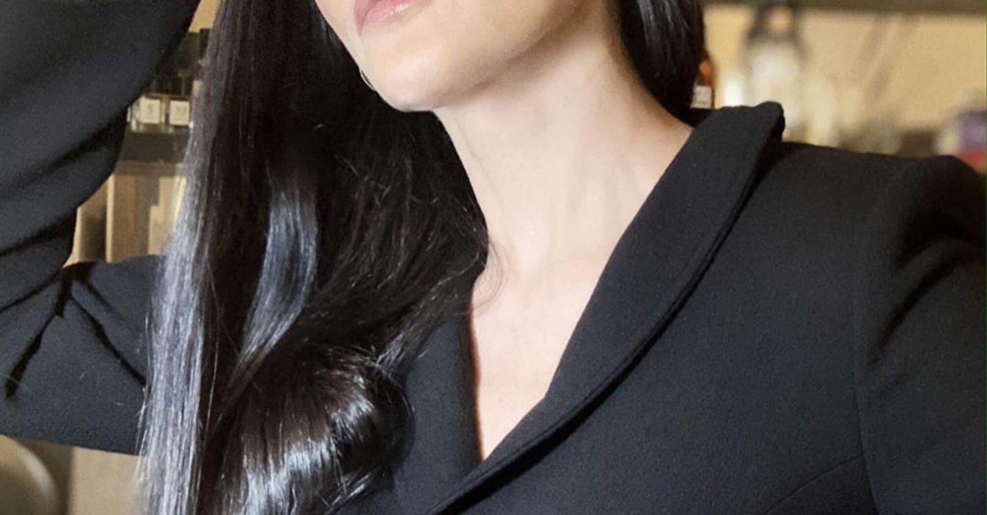 Демі Мур