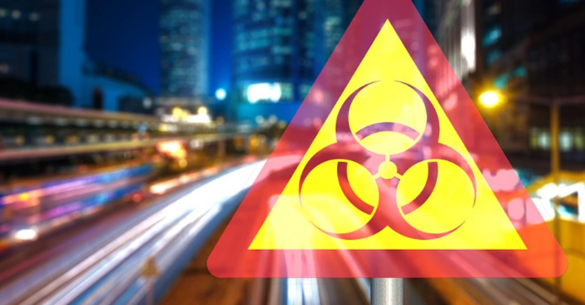 Вред причинит не коронавирус: известный психолог назвал угрозу пострашнее и дал совет