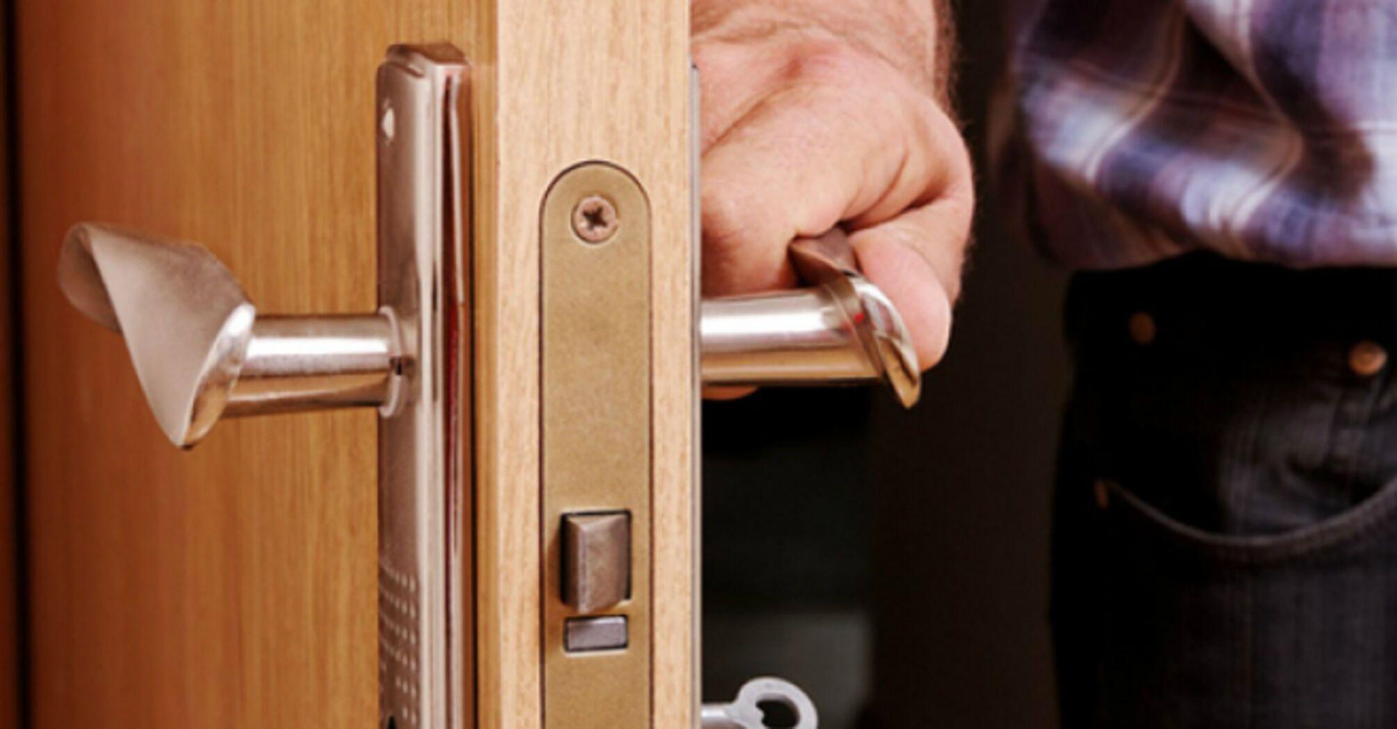 Цены на квартиры будут расти: эксперты назвали цифры