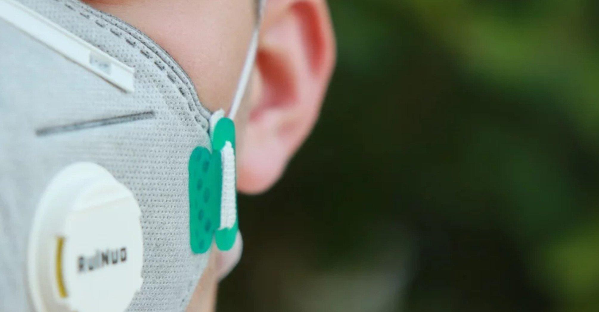 Академія меднаук пропонує лікувати коронавірус в Україні дорогою настоянкою сумнівної ефективності