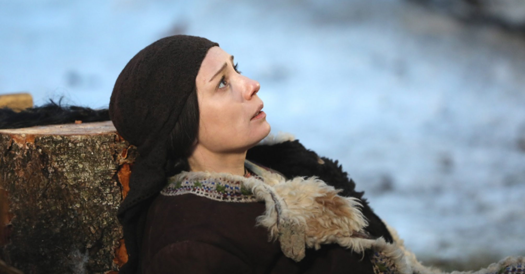 Зулейха відкриває очі: опис, актори і ролі, відгуки, де дивитися серіал онлайн