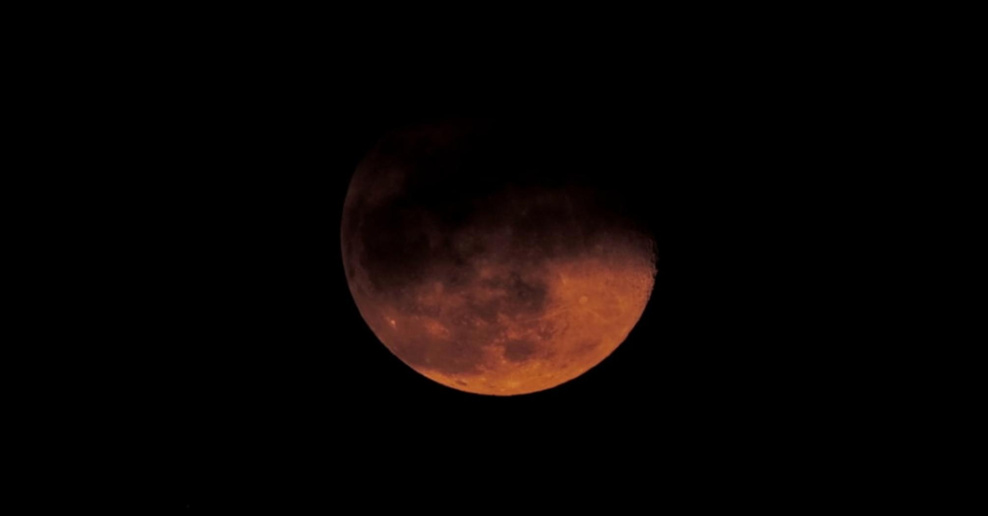 Плодотворная неделя и тяжелые выходные: лунный календарь на неделю 13-19 апреля