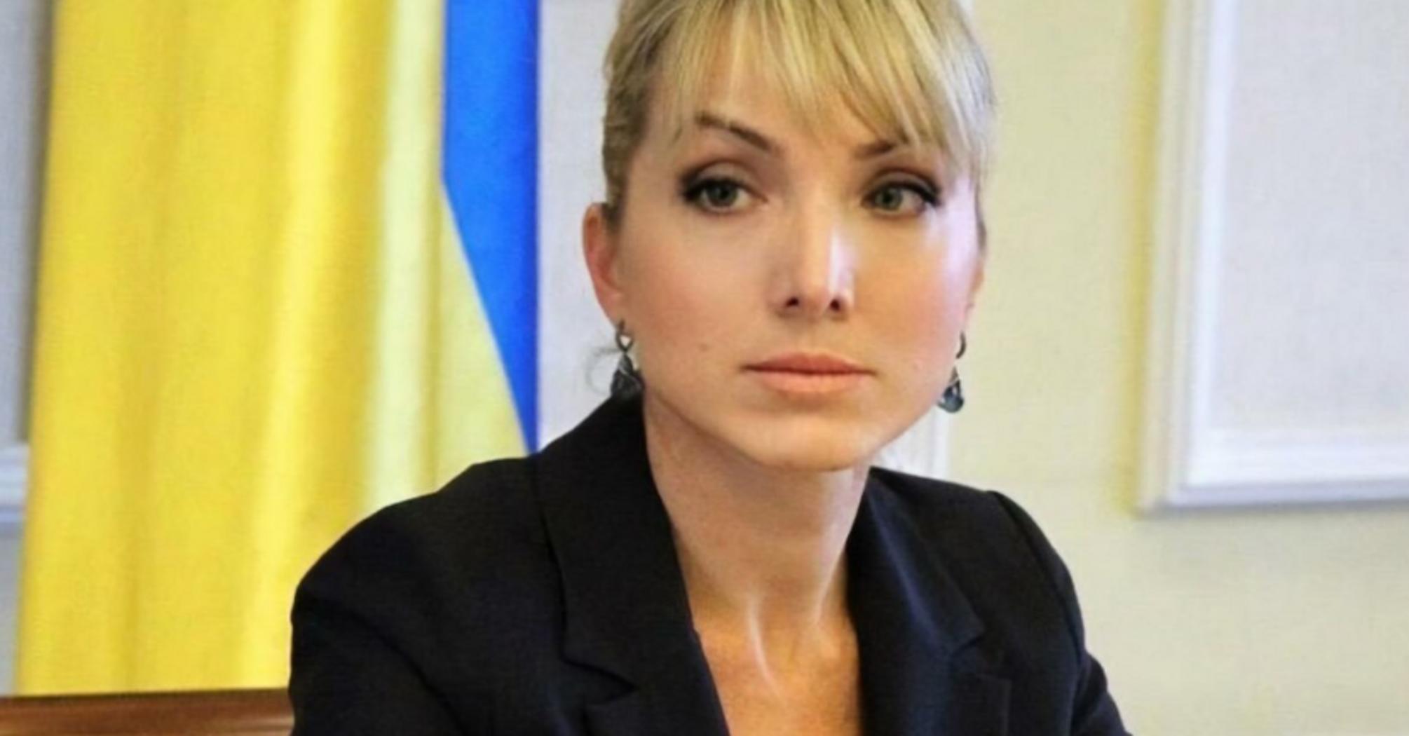 """И.о. министра энергетики хочет остановить """"Энергоатом"""", чтобы спасти Ахметова - Лещенко"""