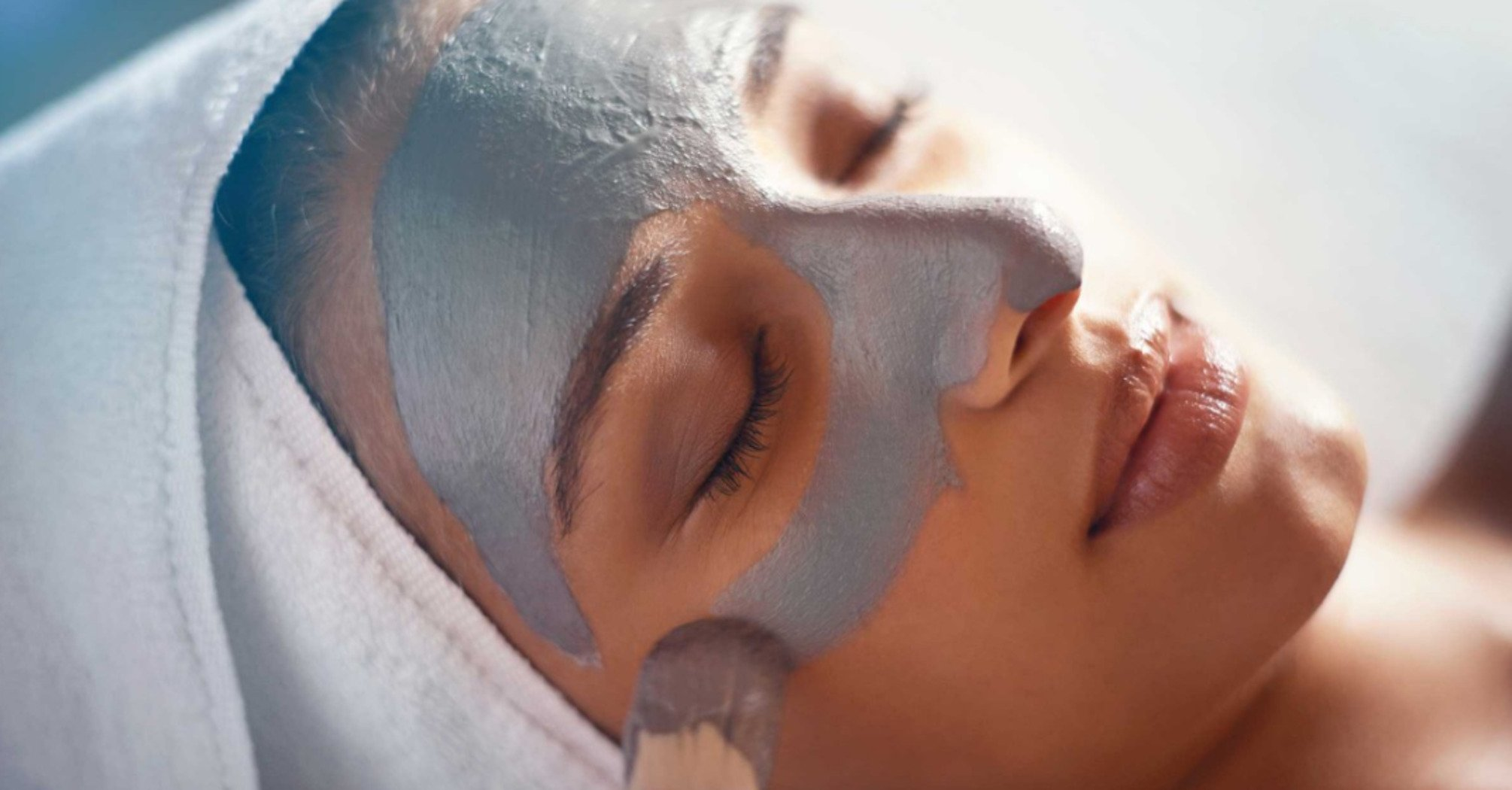 С Днем косметолога 2020! Открытки и картинки для поздравления на праздник