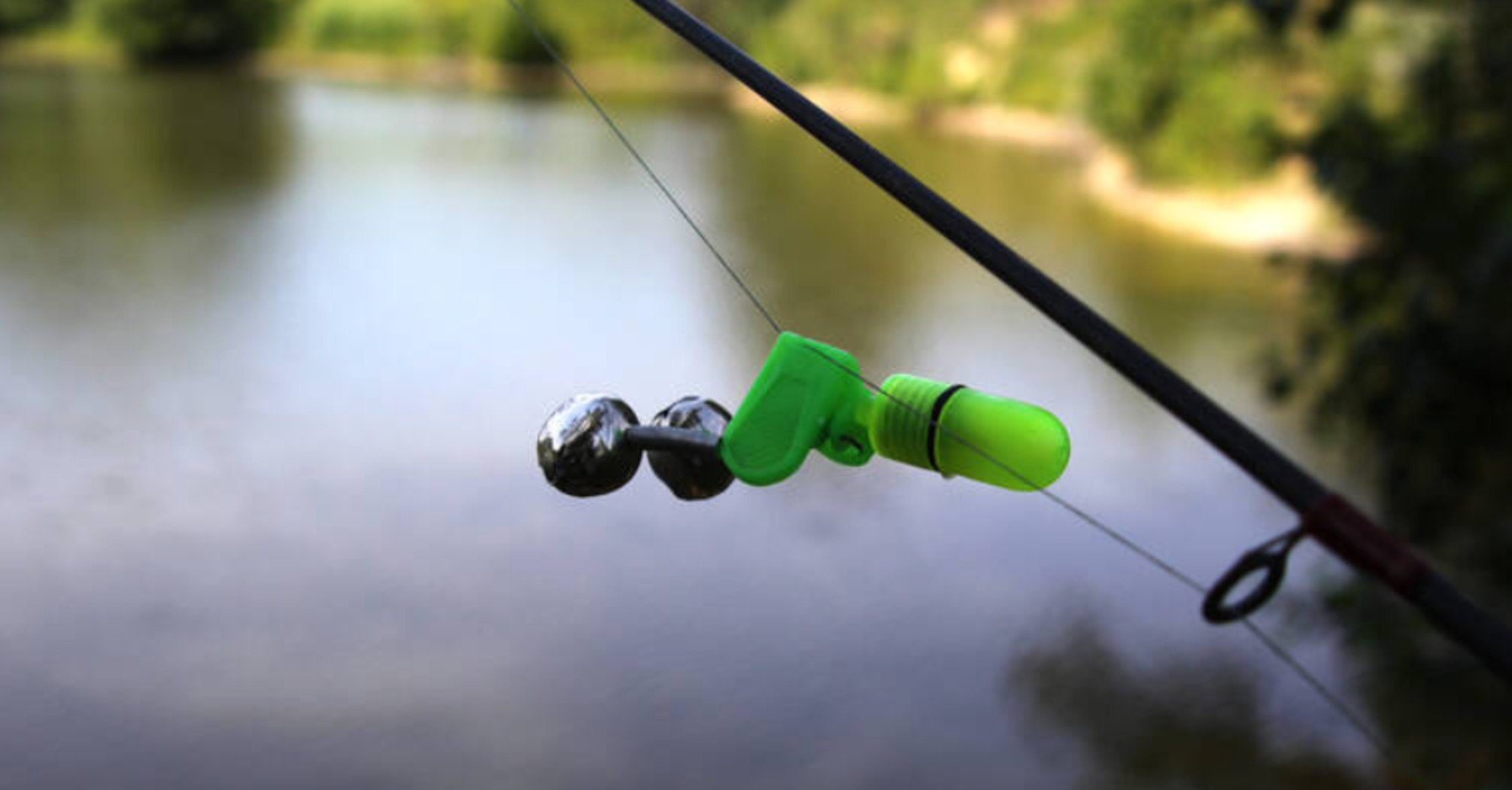 Когда можно ловить рыбу в апреле 2020: лунный календарь рыболова на месяц