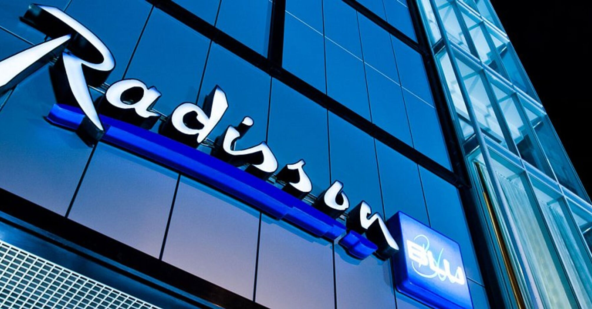 В Radisson Hotel Group розробили протокол безпеки для роботи під час пандемії