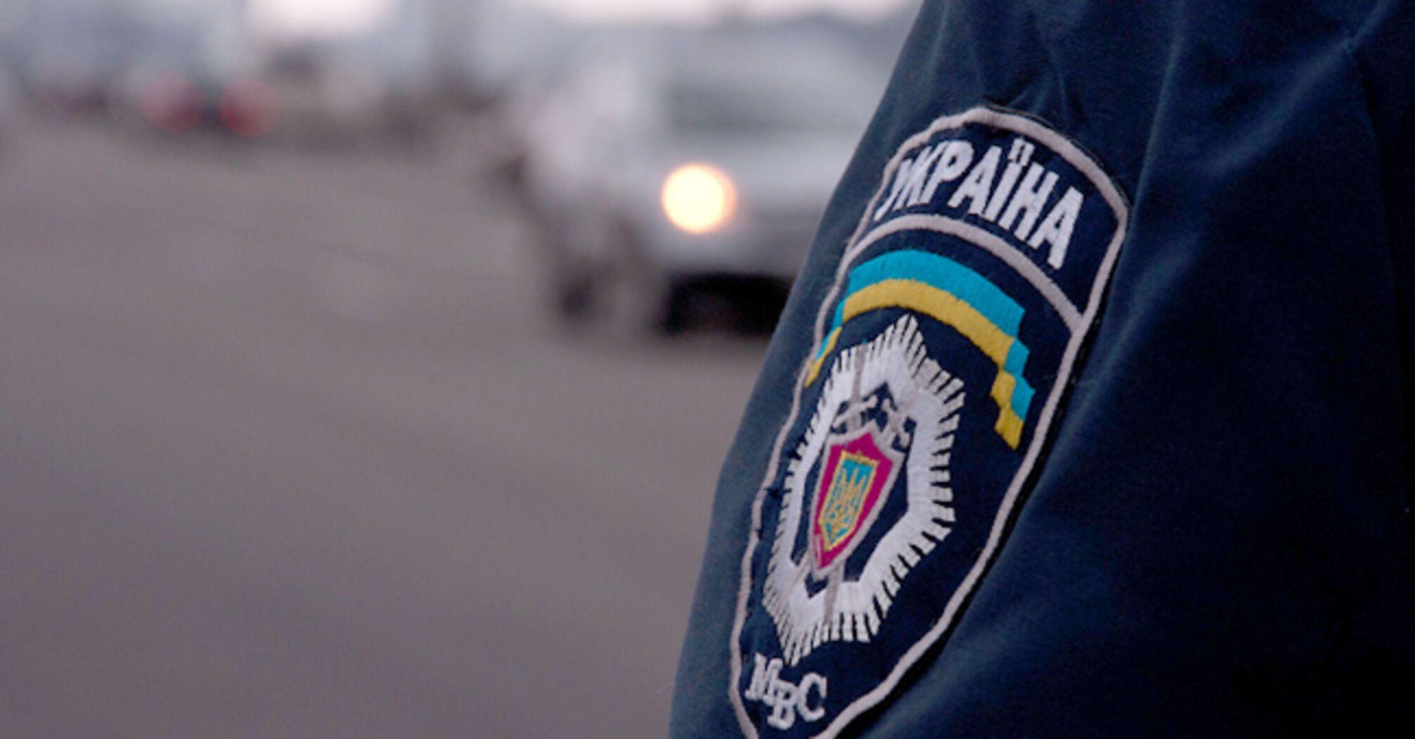 В Киеве все же разрешили ездить со скоростью до 80 км/ч: перечень улиц