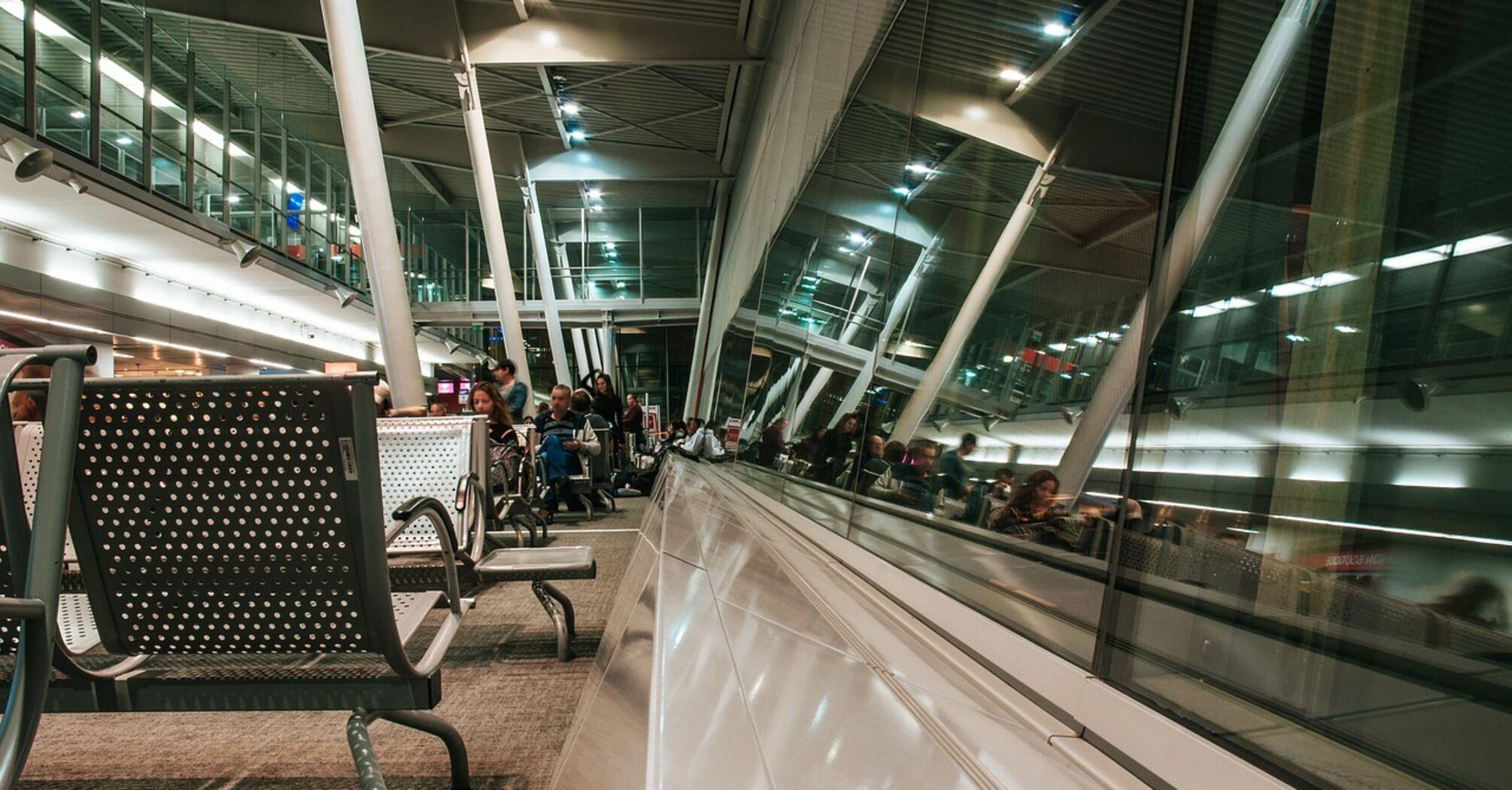 Польша открыла границы после карантина: кому разрешили въезд