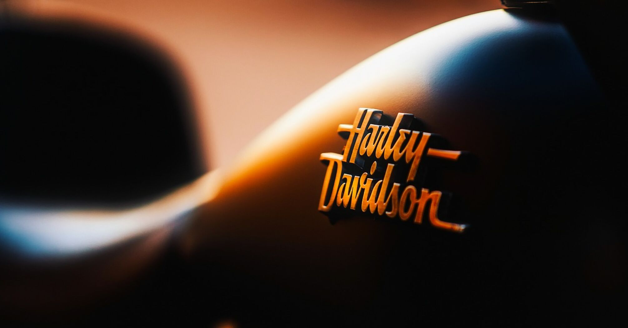 Harley-Davidson возобновляет производство мотоциклов