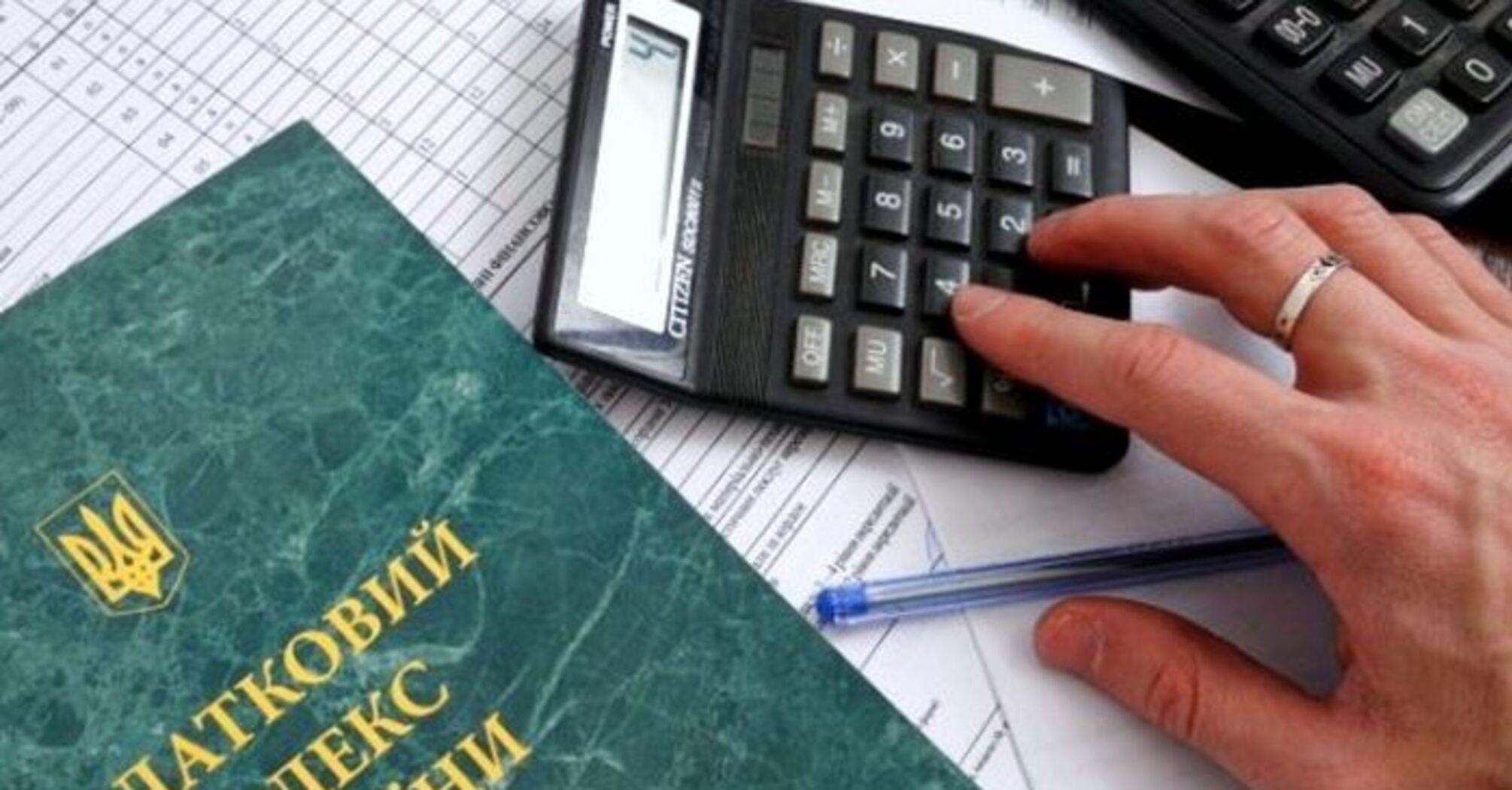 Налоговые льготы продлили на период карантина