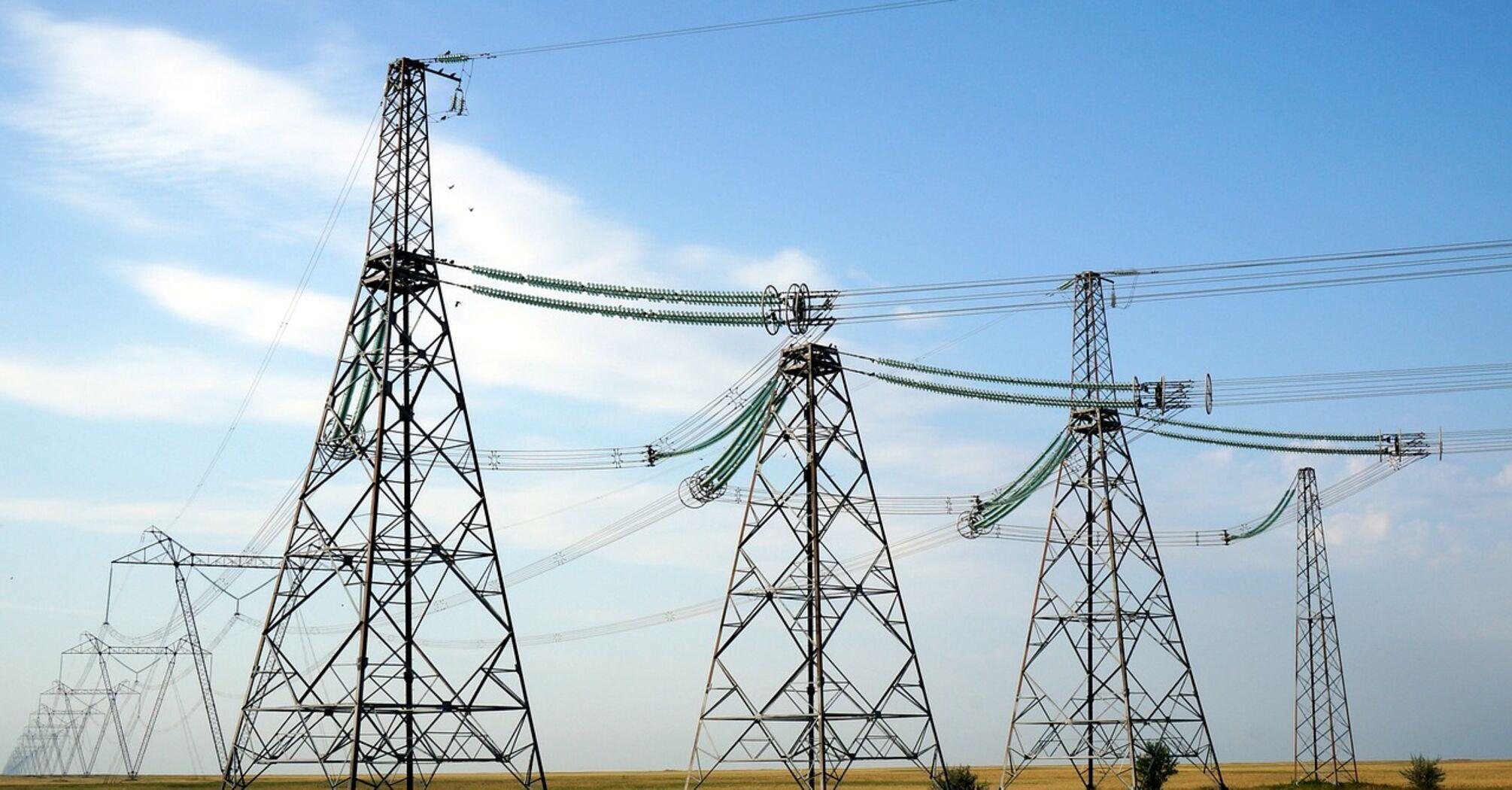 Українцям хочуть підняти тарифи на електроенергію