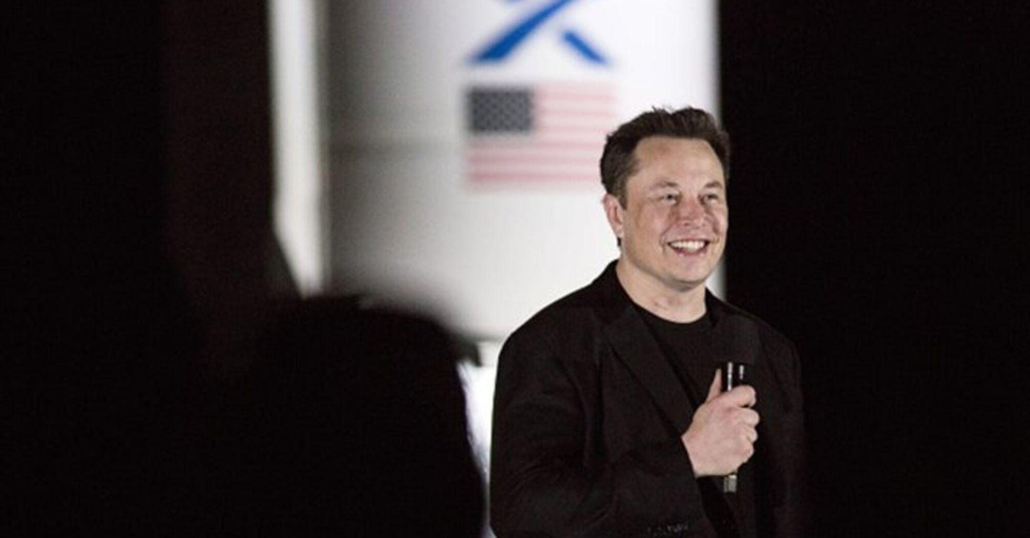 Tesla заплатить Маску $ 775 мільйонів за плідну роботу