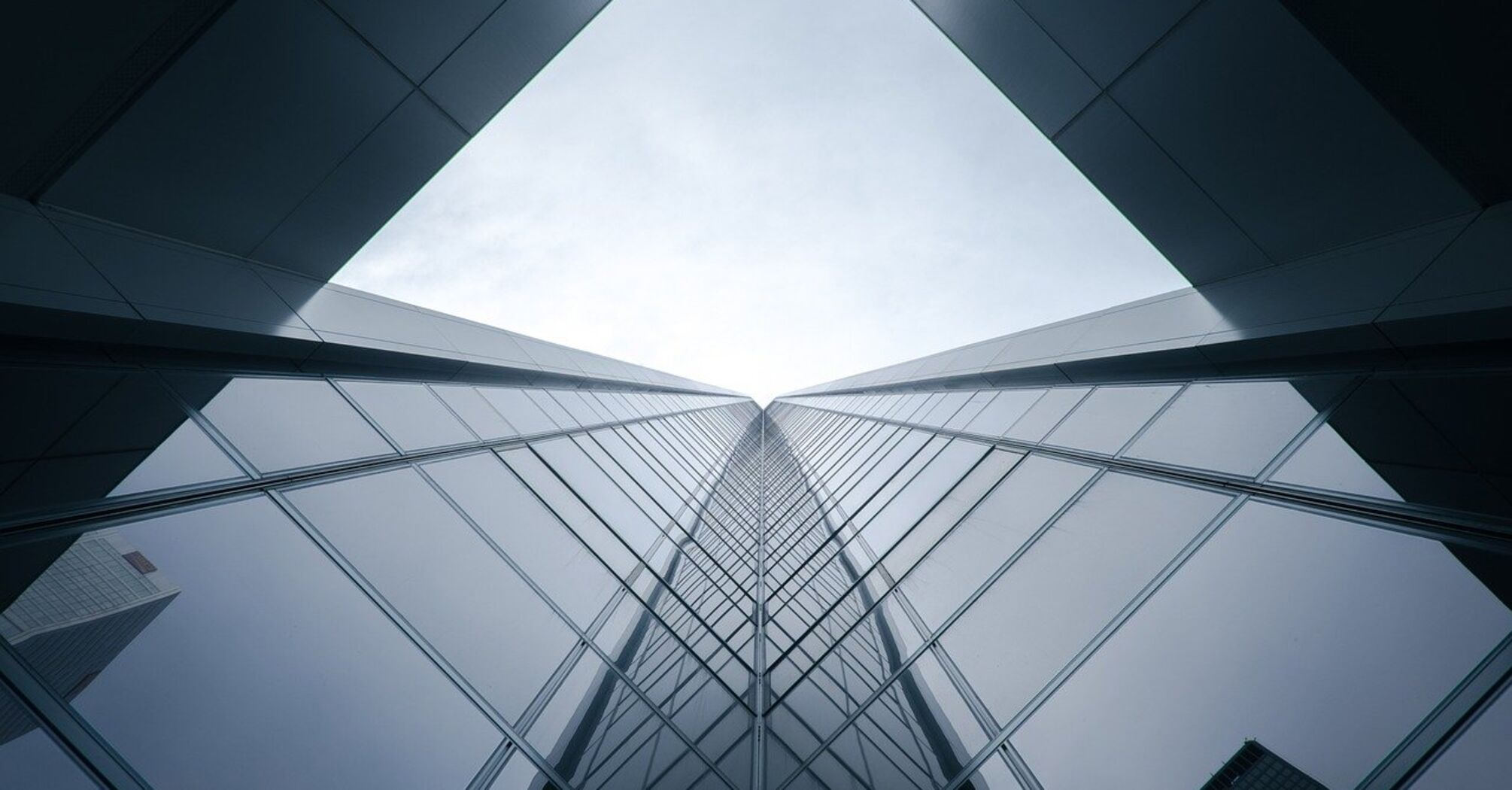 Реформа ДАБІ має стимулювати розвиток будівництва
