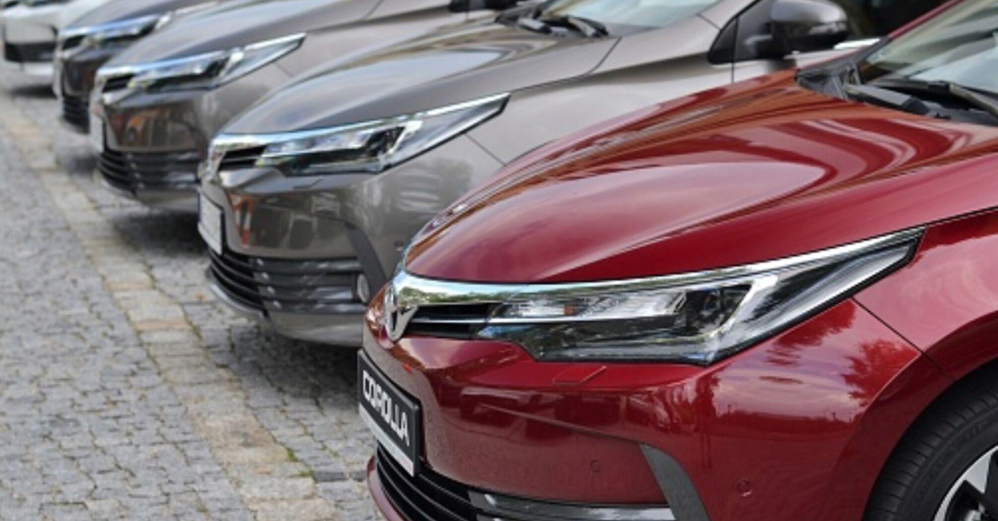 Обов'язковий техогляд: що чекає автовласників - законопроект