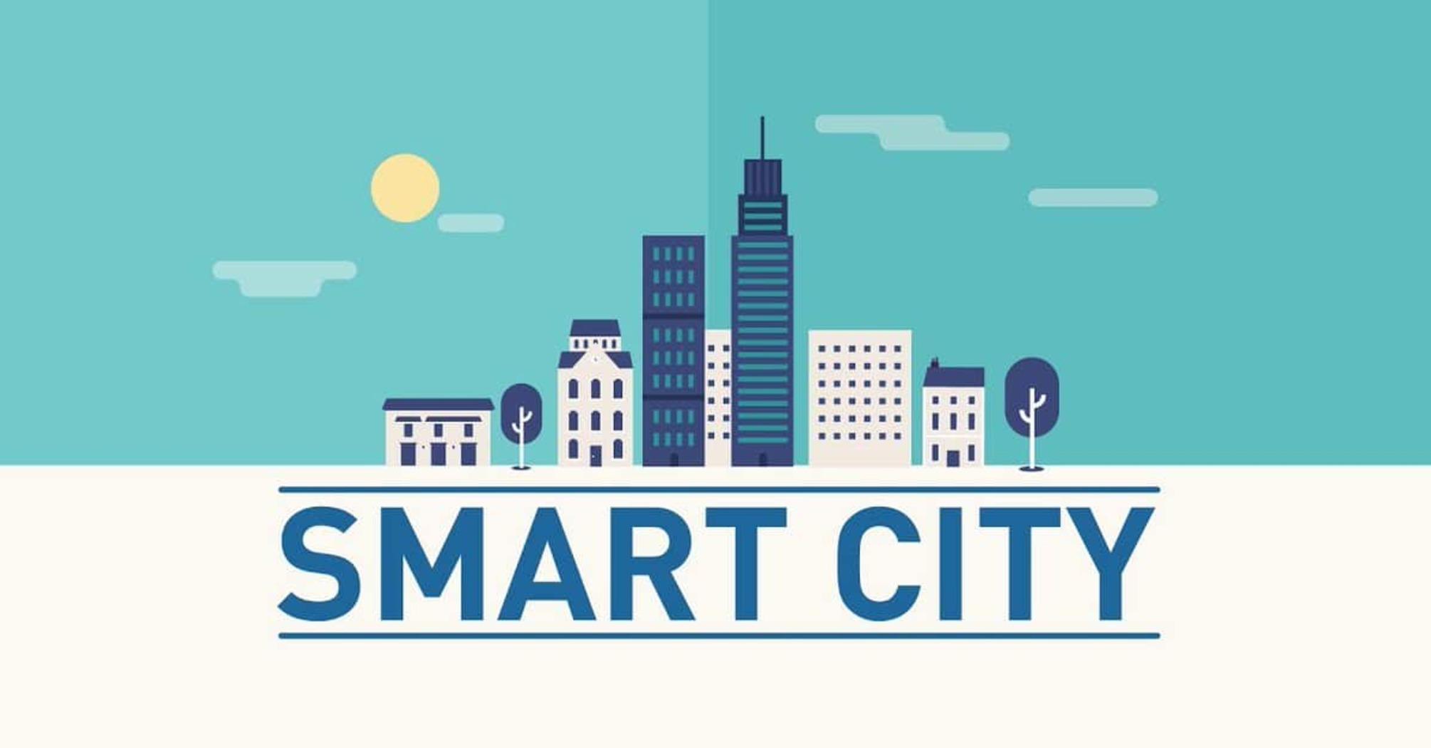 Мобільний додаток Kyiv Smart City більше не працює