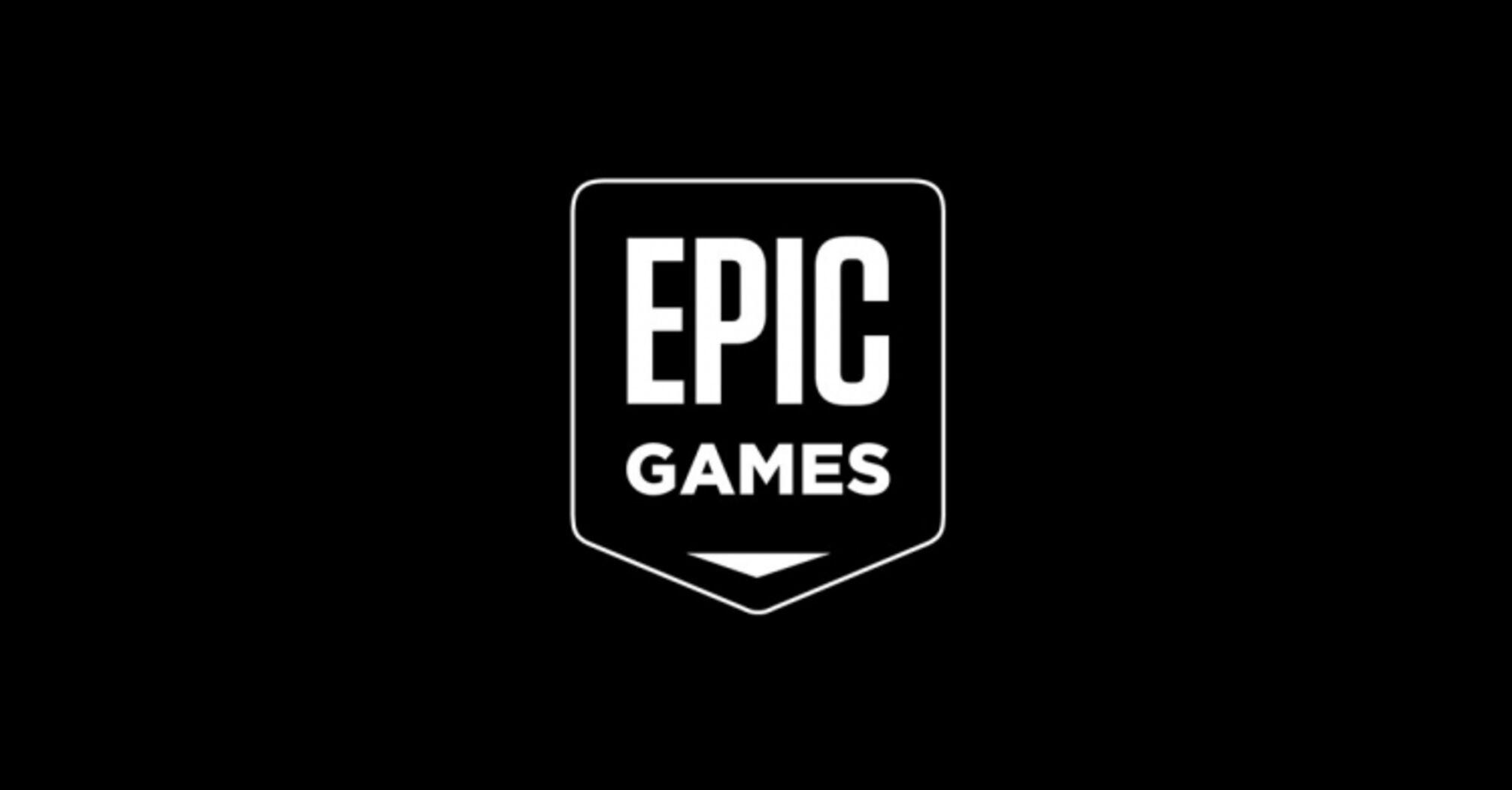 Финансовая оценка Epic Games может вырасти до $17 млрд