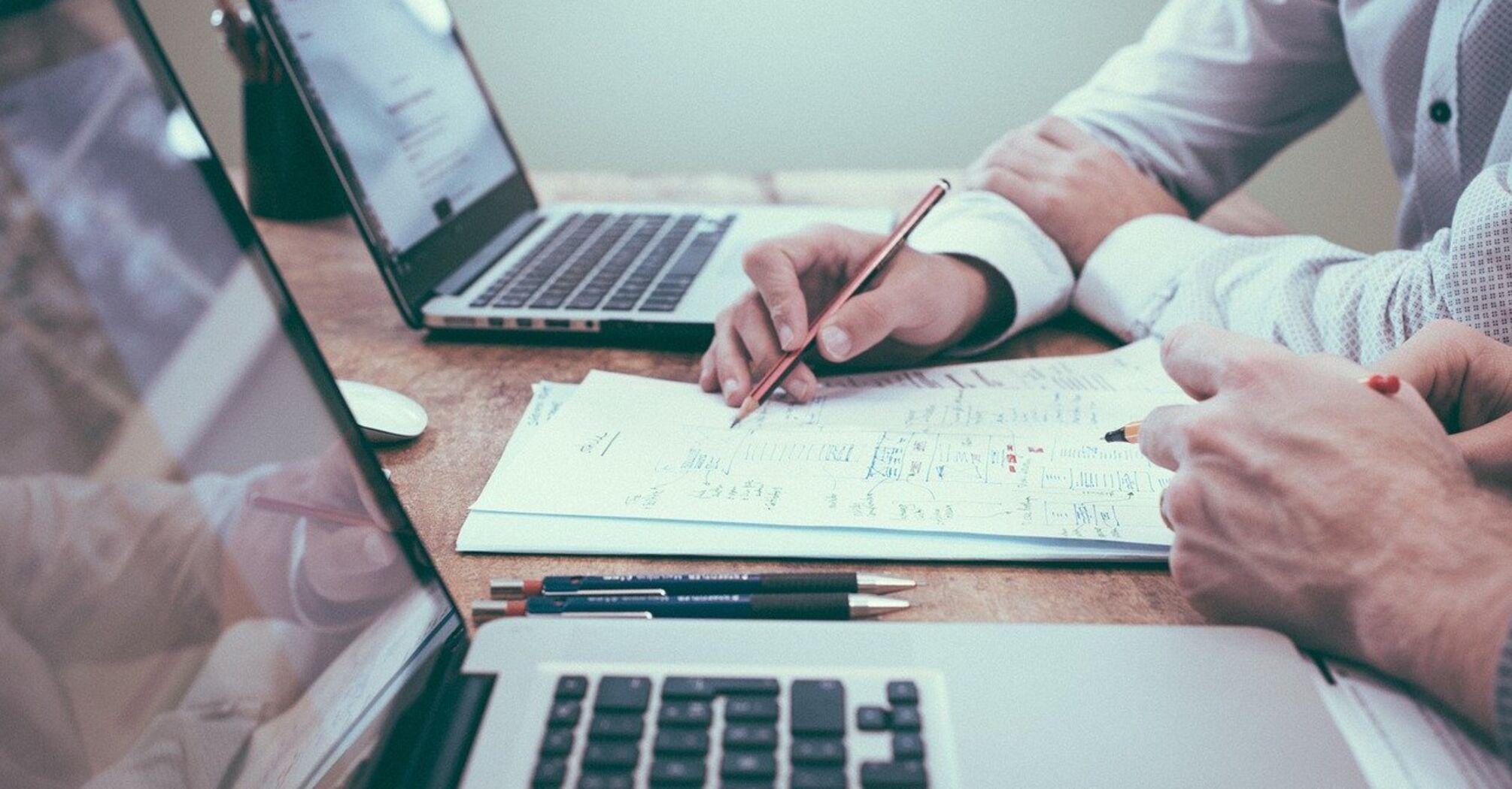Нацбанк расширил возможности для кредитования бизнеса