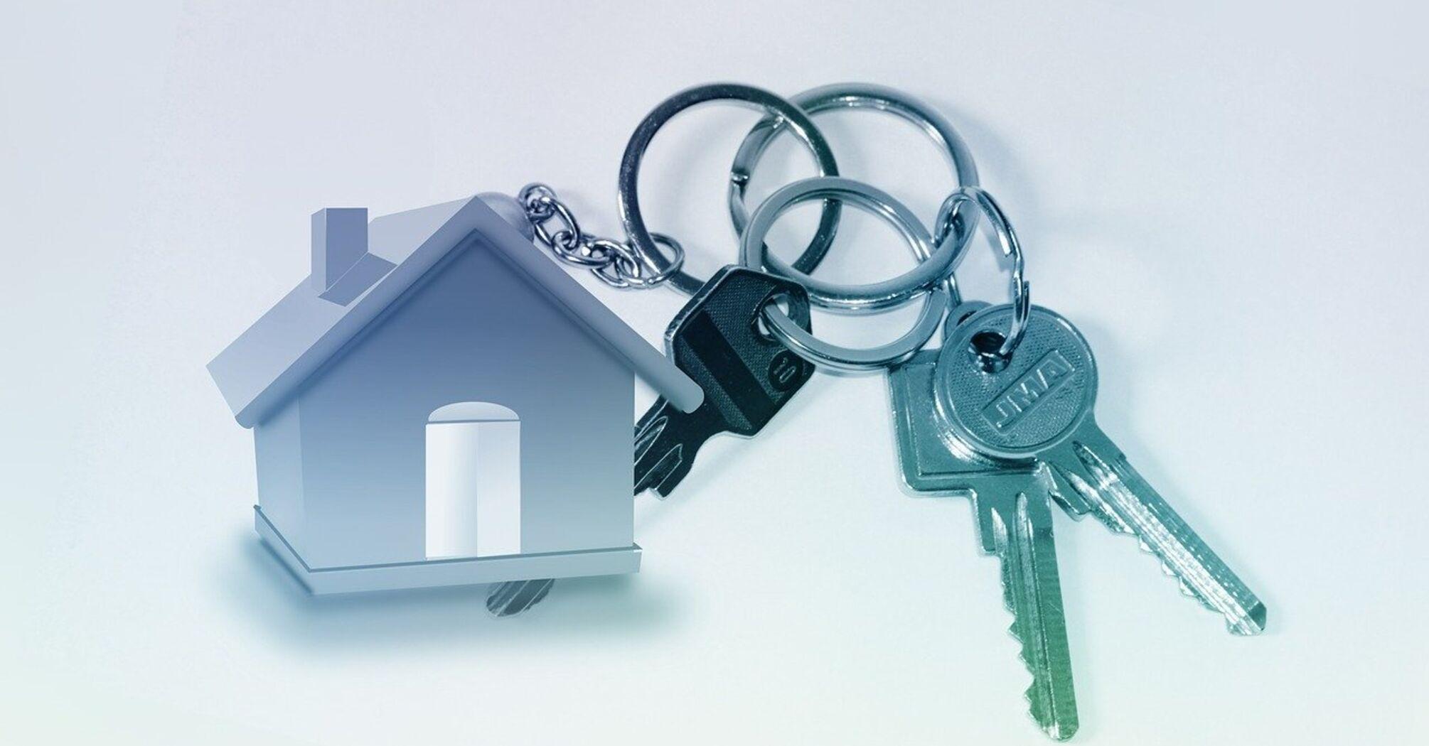 """Аренду жилья хотят изменить, а риелторов - вывести из """"тени"""""""