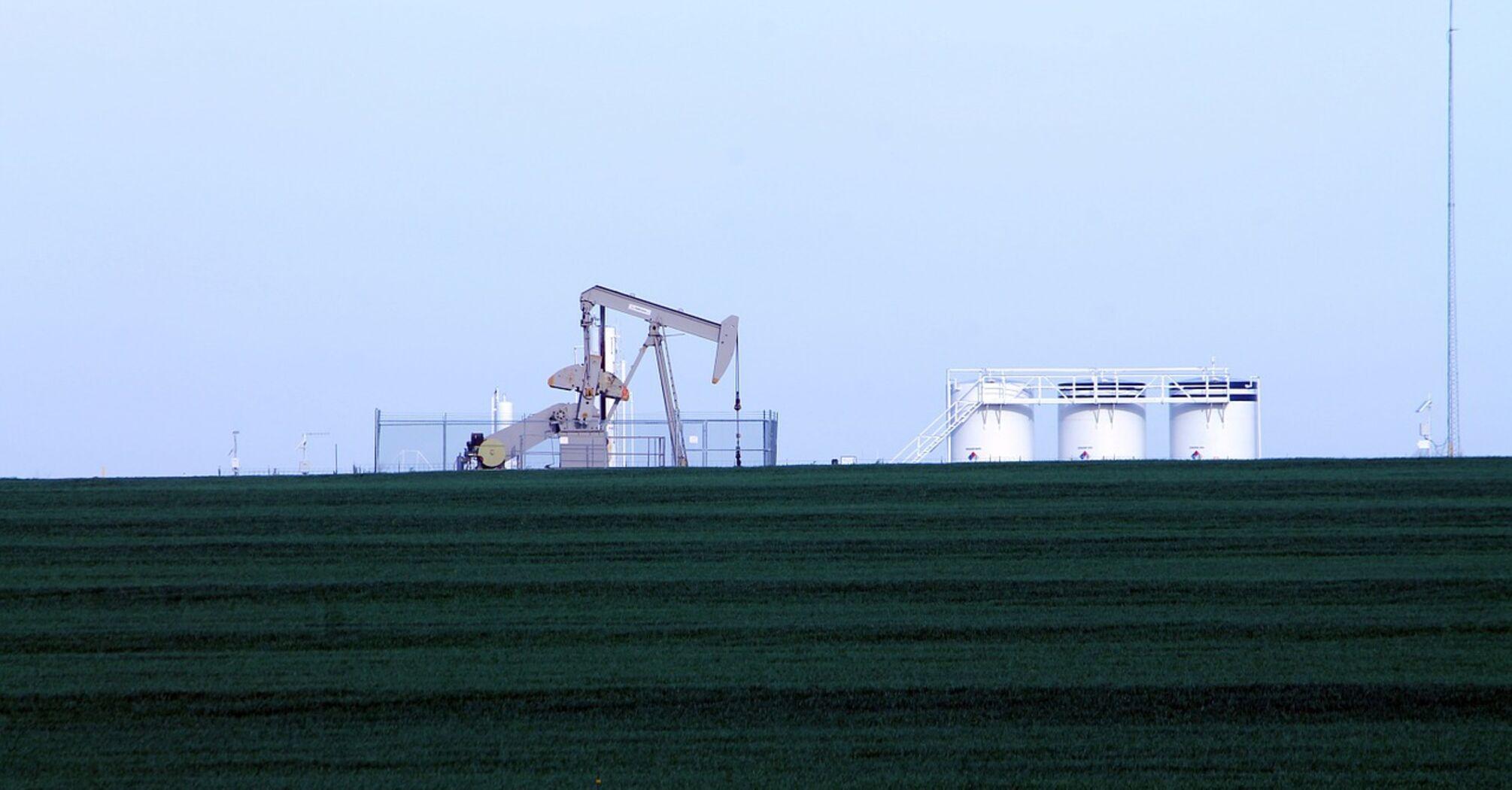 Ціни на нафту досягли нової позначки: скільки коштує барель