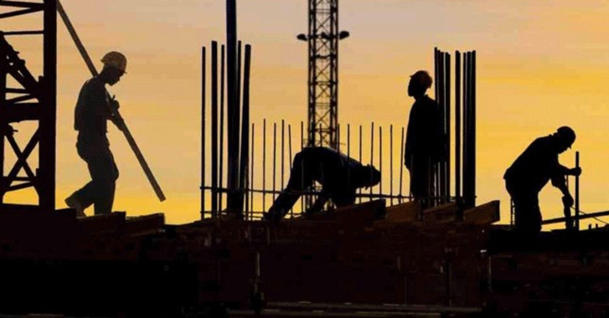 Страховики надали пропозиції для будівельної спільноти в рамках реформи ДАБІ