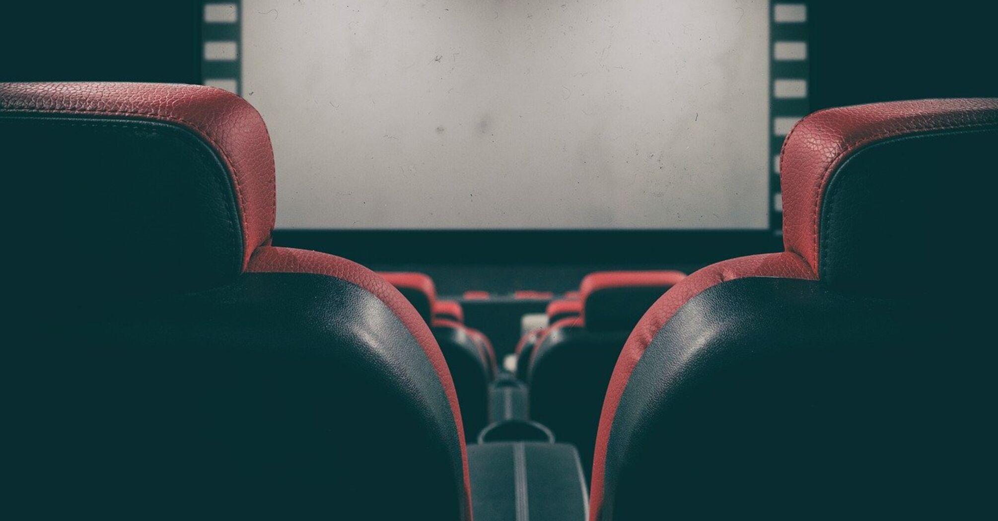 В Украине заработали кинотеатры: какие правила для посетителей