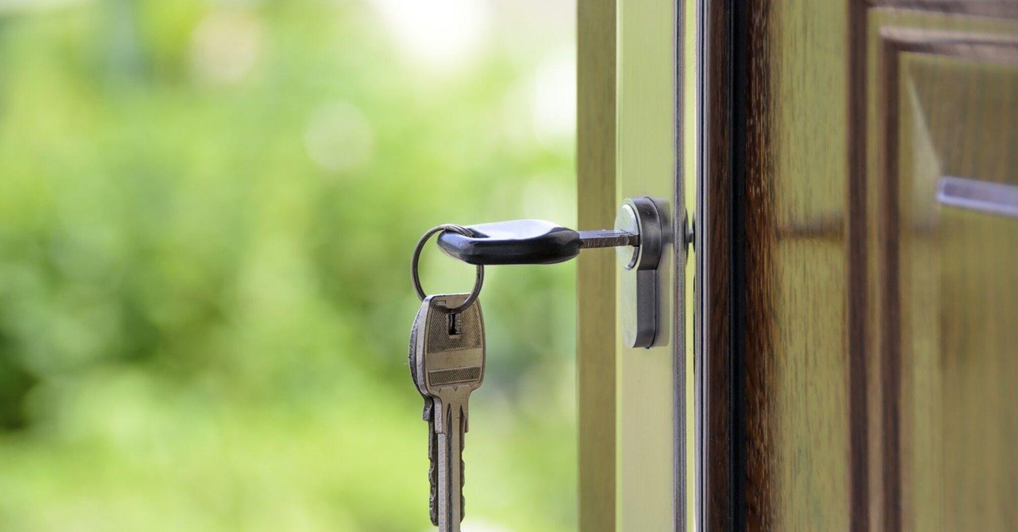 Хто може не платити пенсійний збір при купівлі нерухомості – нову постанову Кабміну
