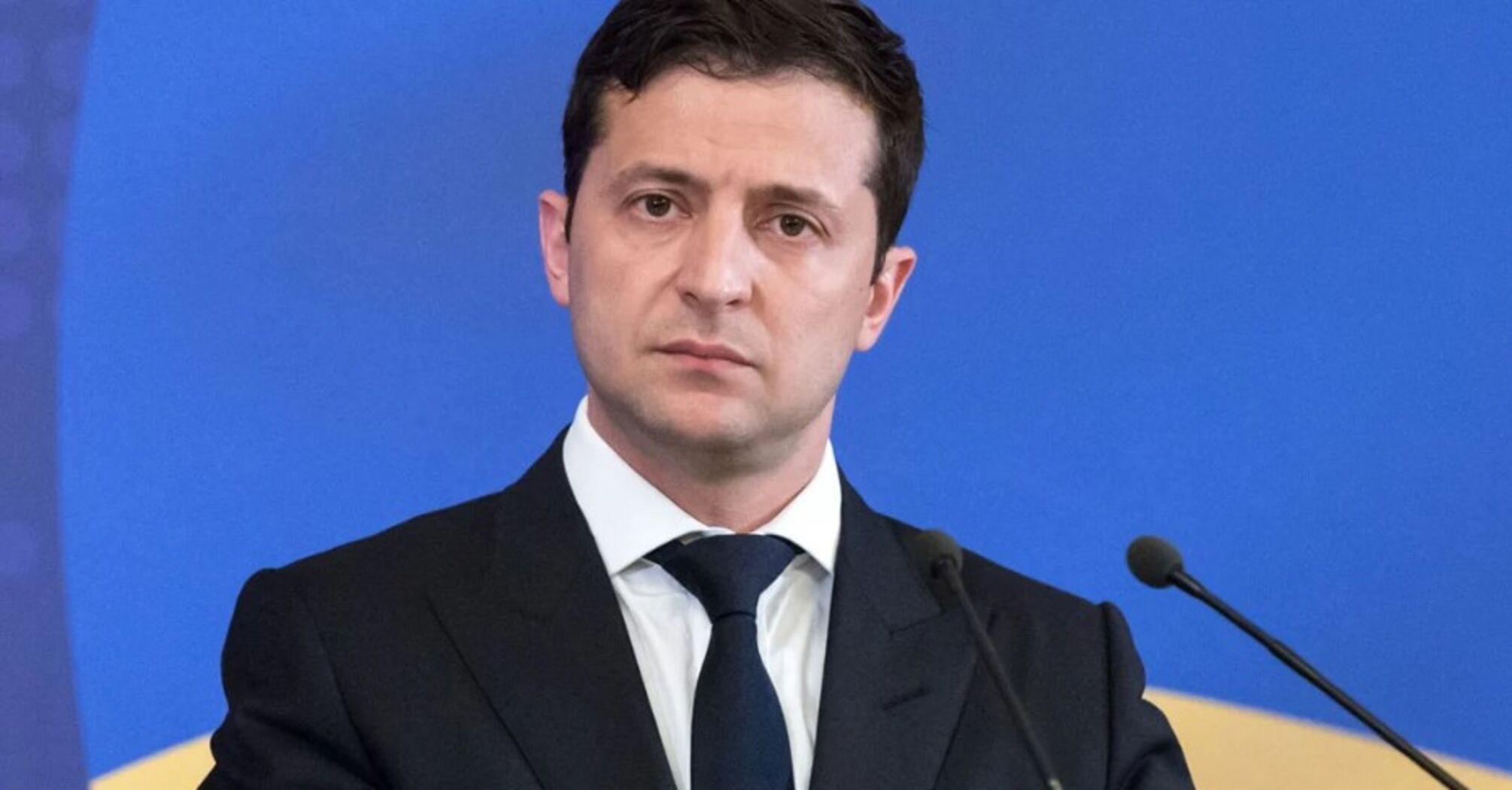 Обращение Кадырова к Зеленскому – попытка делегитимизировать украинскую власть