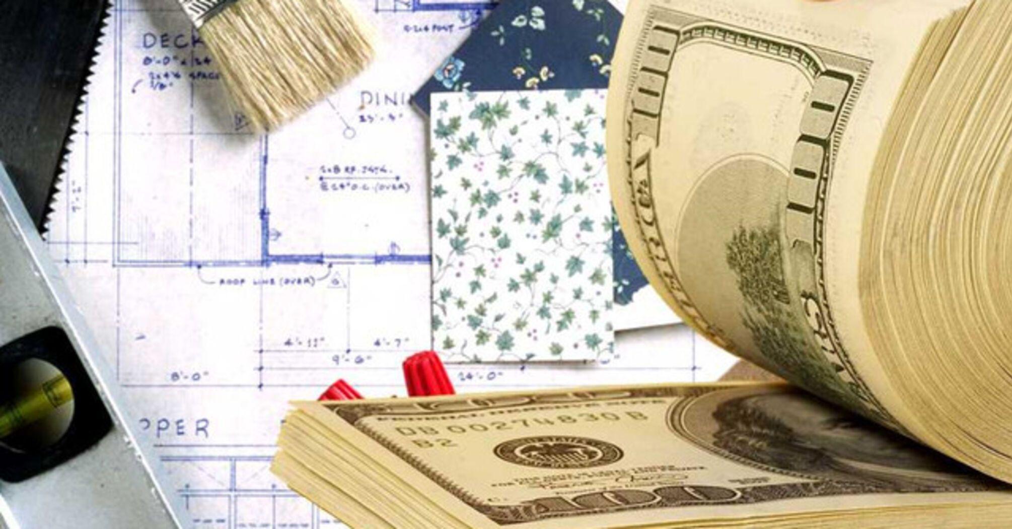 Как и на чем можно сэкономить при ремонте квартиры
