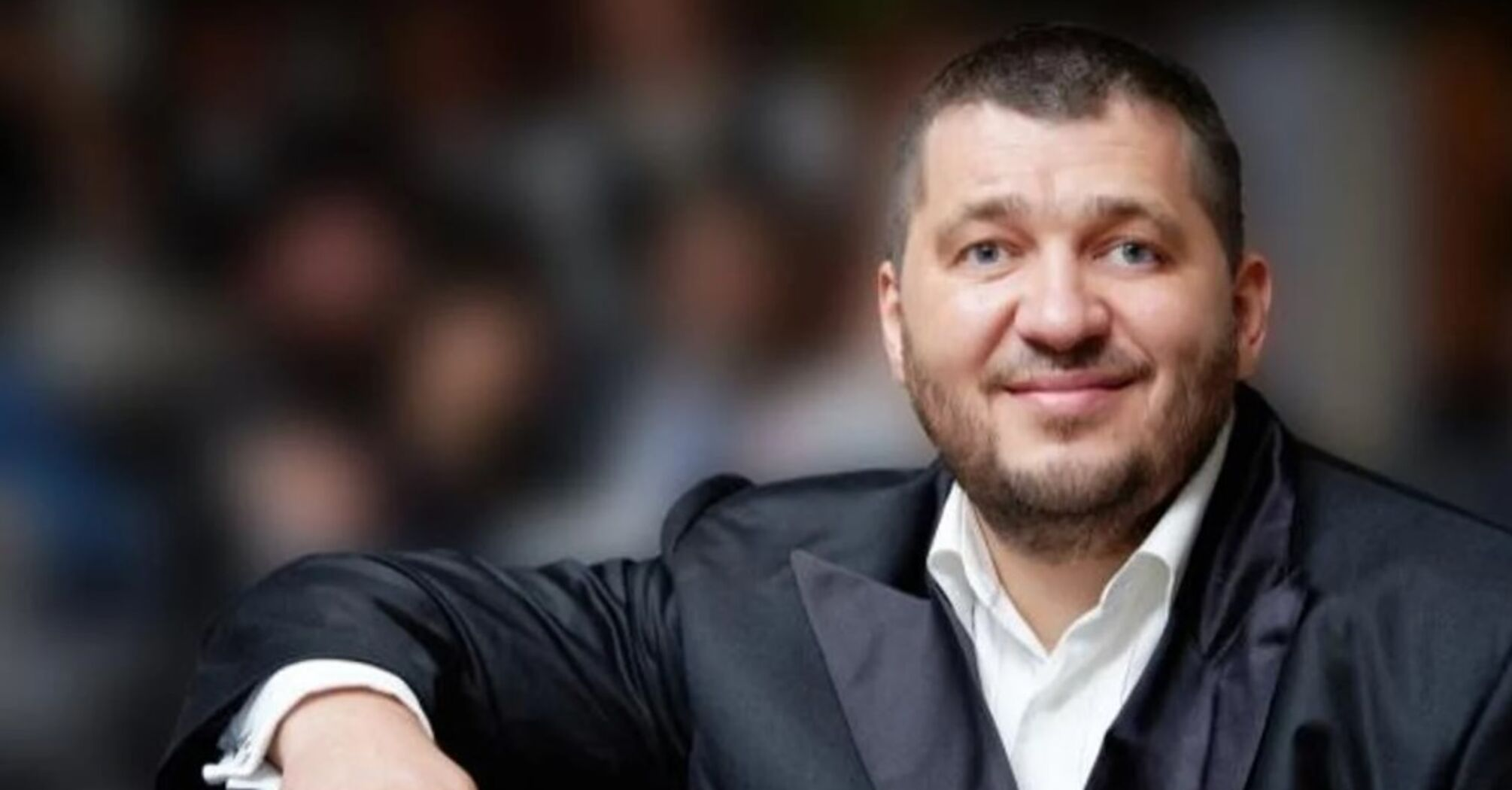Экс-супруга скандального бизнесмена Грановского рассказала об аферах беглого олигарха