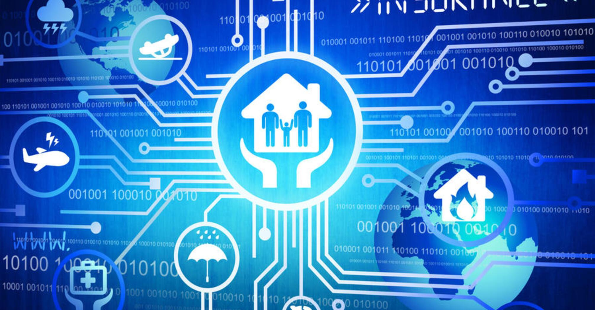 Онлайн-страхование от ARX: антивирус, туризм и автогражданка