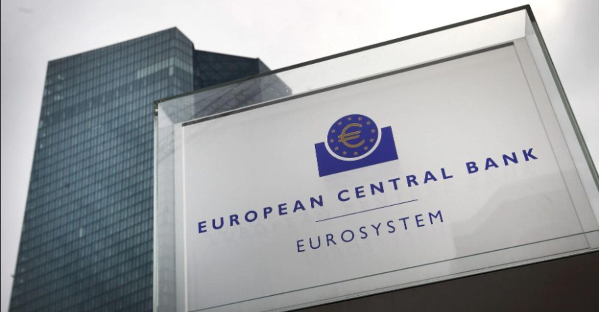 Лагард прогнозирует глубокие изменения в экономике из-за коронакризиса