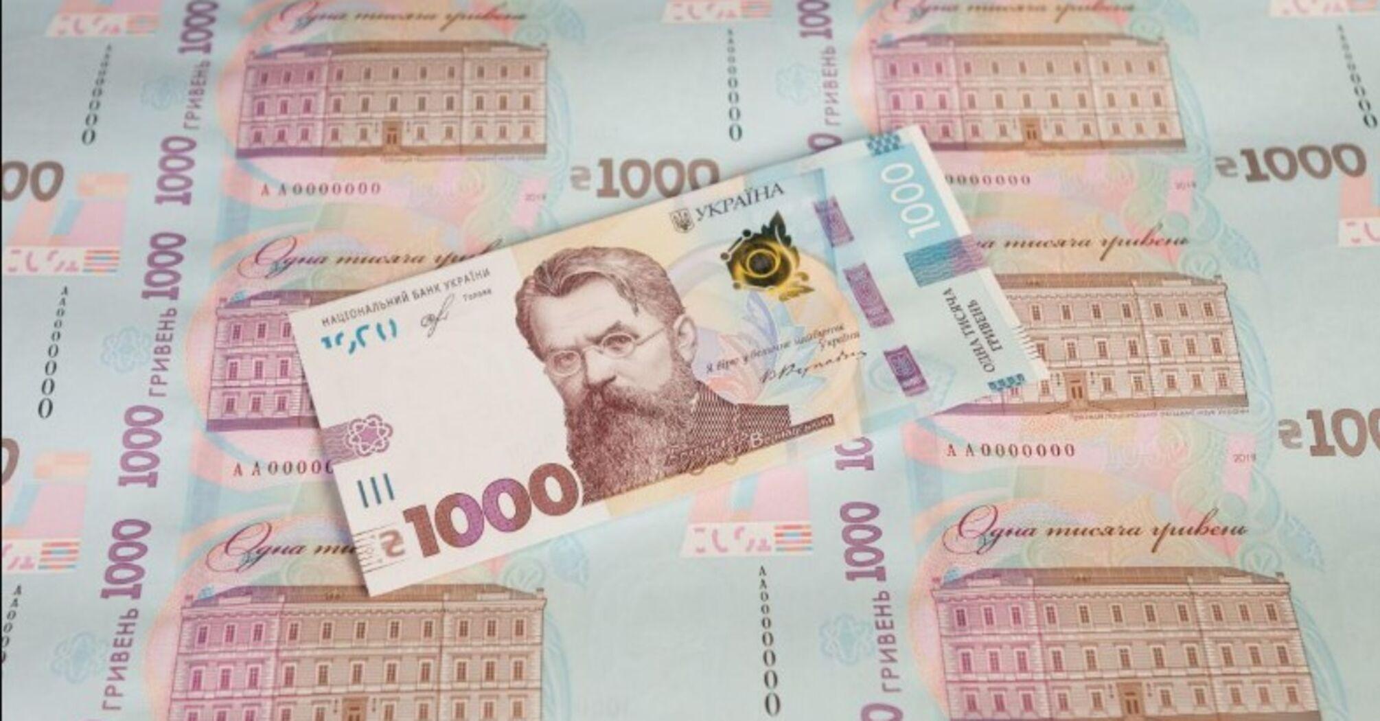 IBOX Bank удвічі збільшив активи протягом першого півріччя 2020-го