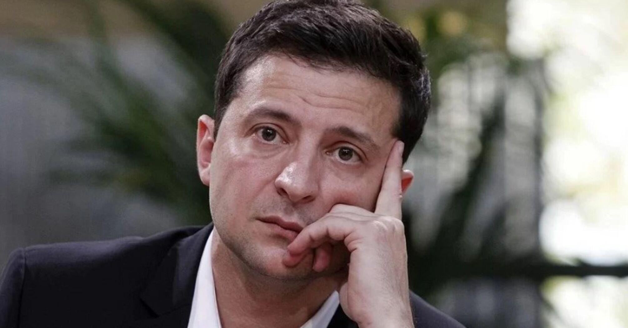 Через 2-3 года Украина будет зависеть от западных партнеров ещё больше