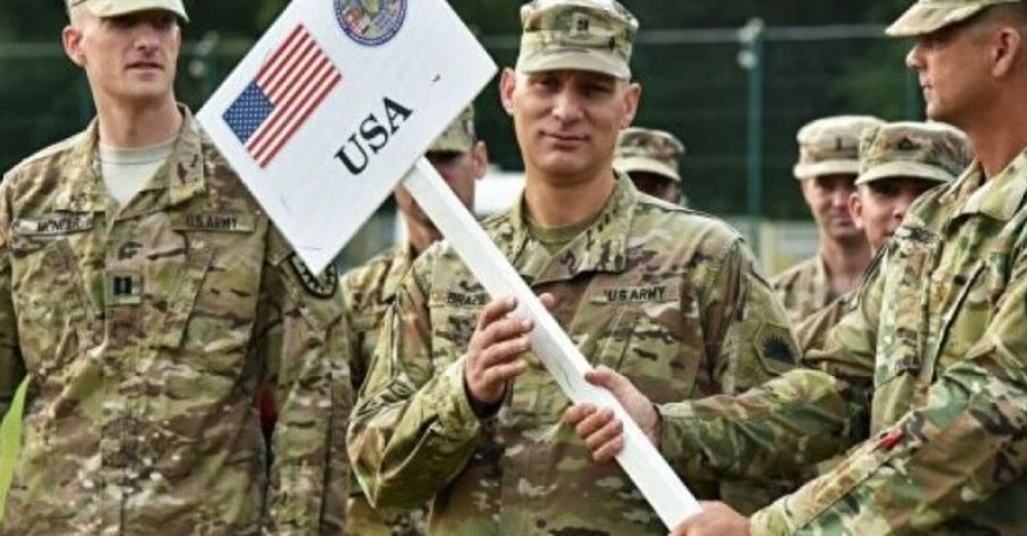 Конгресс США предложил увеличить военную помощь Украине