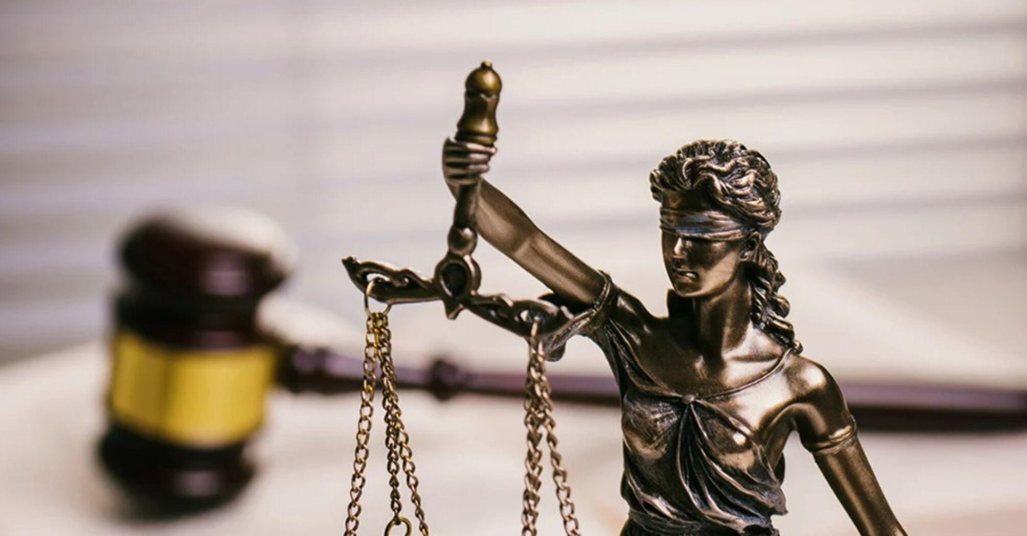 """Інтернет-видання """"Апостроф"""" програло в суді апеляцію у справі про поширення недостовірної інформації щодо Альони Дегрік Шевцової – прес-служба """"Леогеймінг Пей"""""""