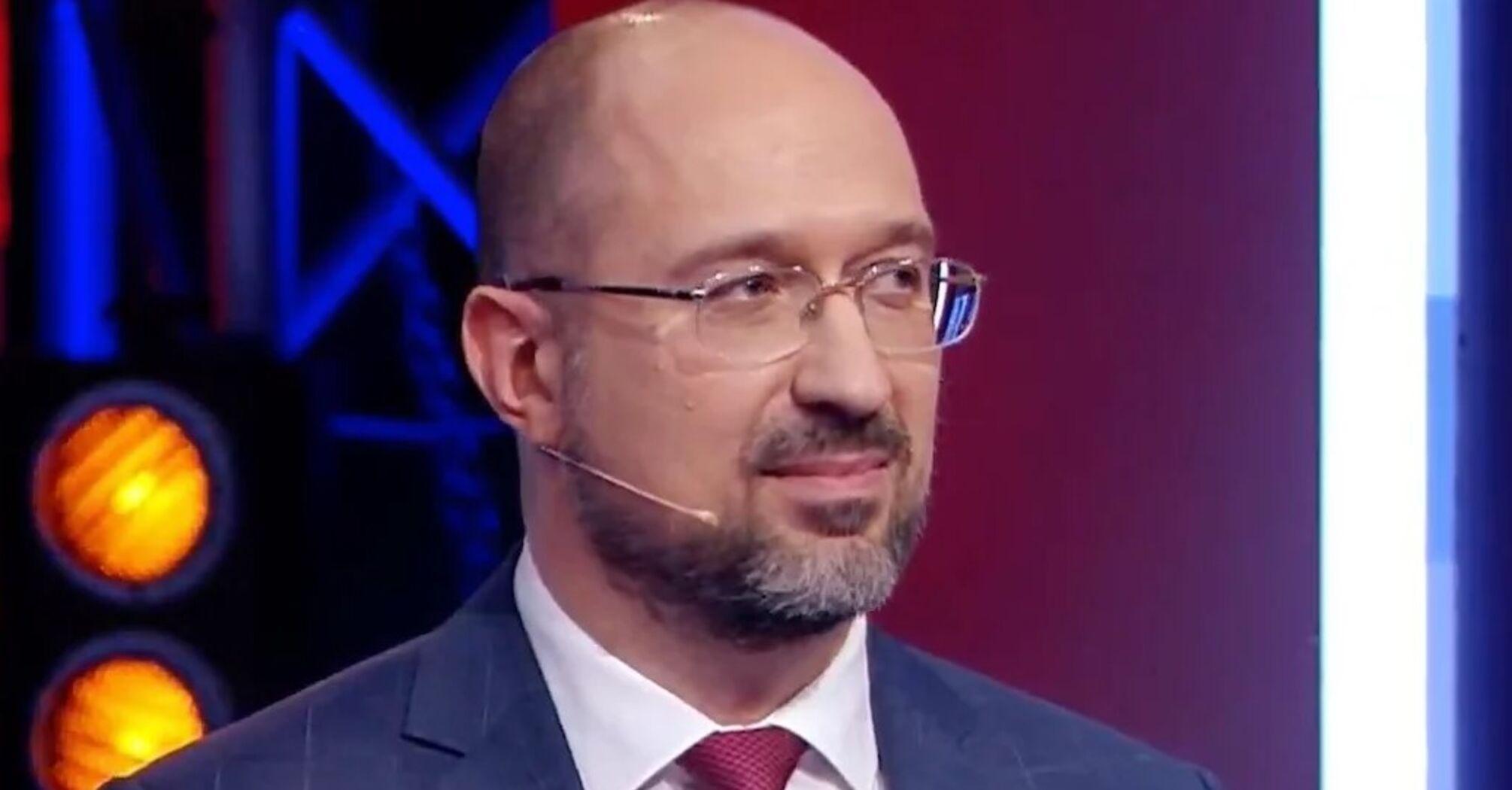 Україна розірвала меморандум з РФ про боротьбу з тероризмом