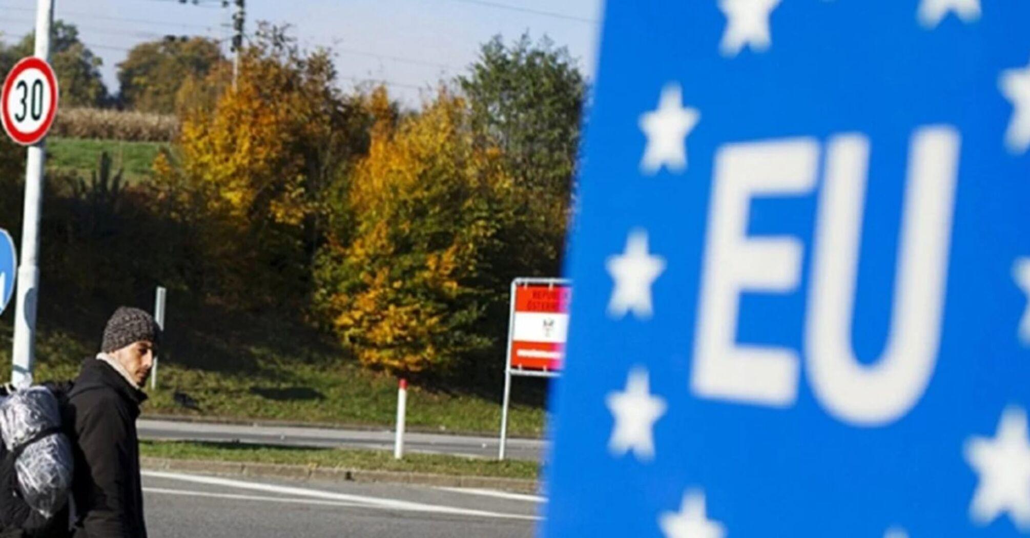 """В'їзд для туристів: Чорногорія внесла Україну до списку країн """"зеленої зони"""""""
