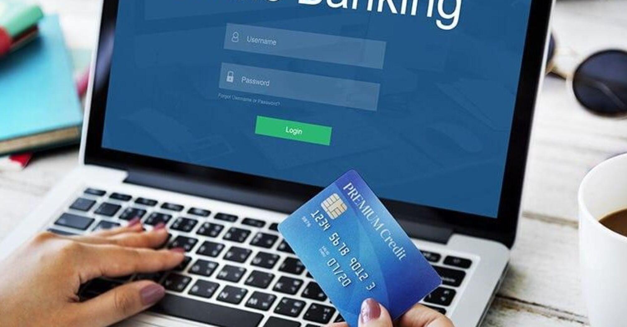 IBOX Bank долучається до інформаційної кампанії Нацбанку з протидії фінансовому шахрайству