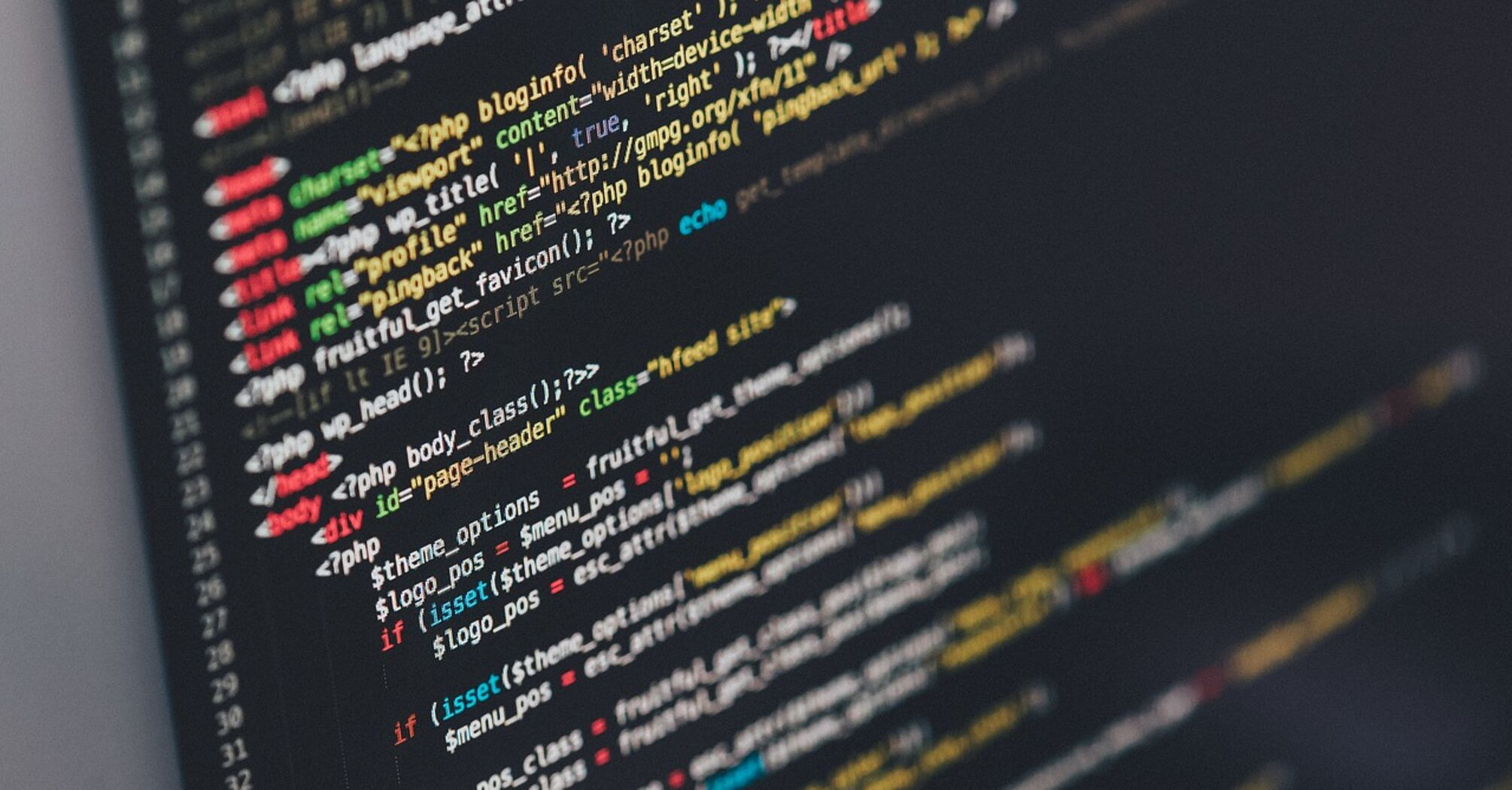 Як будуть стимулювати розвиток ІТ-індустрії в Україні: два нові законопроекти