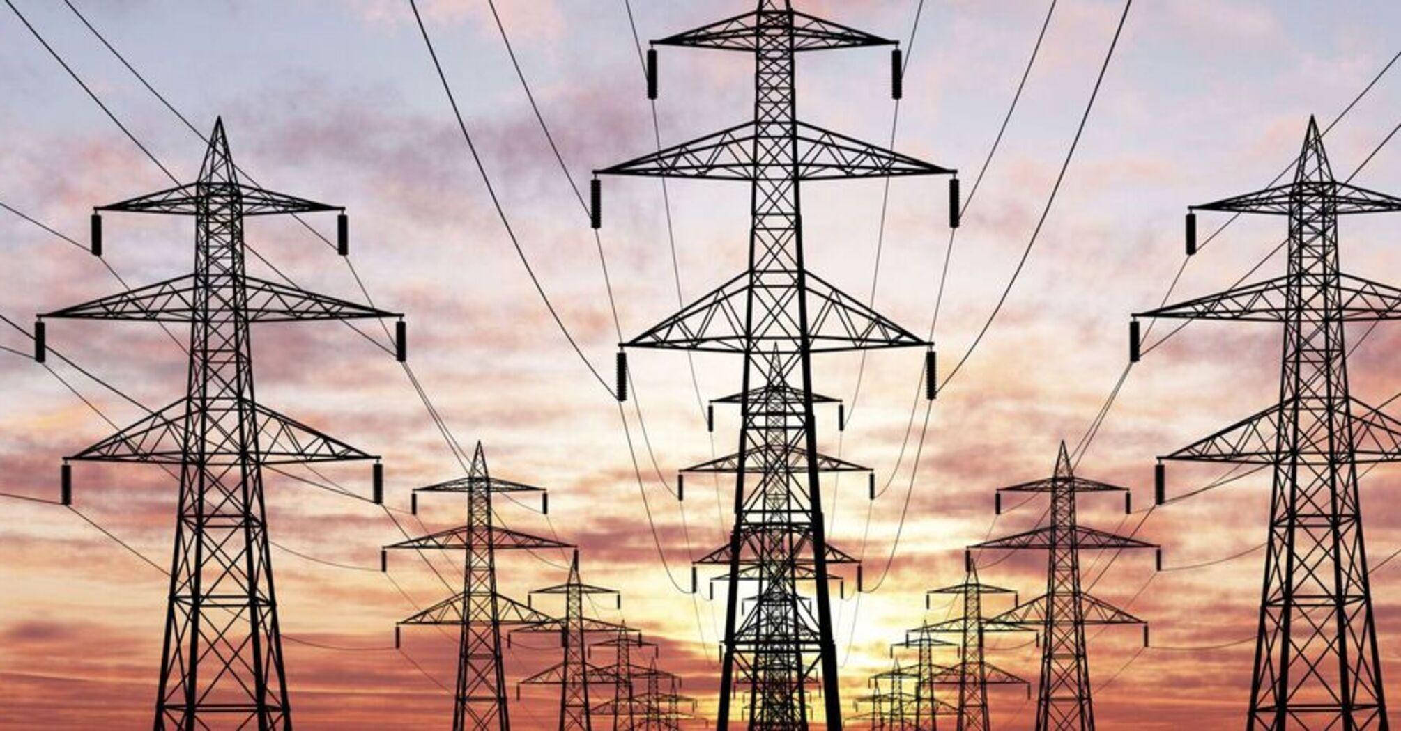 """""""Центренерго"""" продало рекордний обсяг електроенергії нижче собівартості - ЗМІ"""