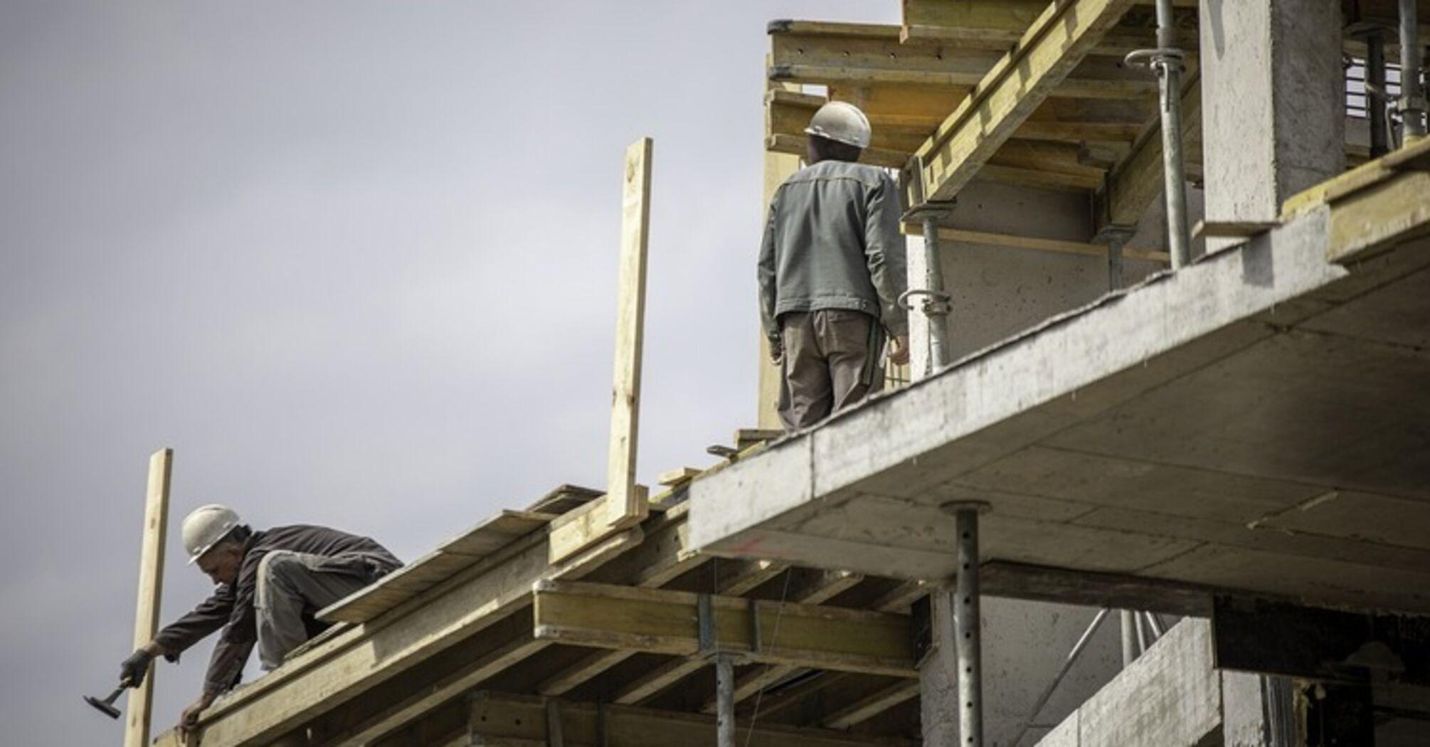 Як ДІМ планує контролювати будівництва після реформування ДАБІ