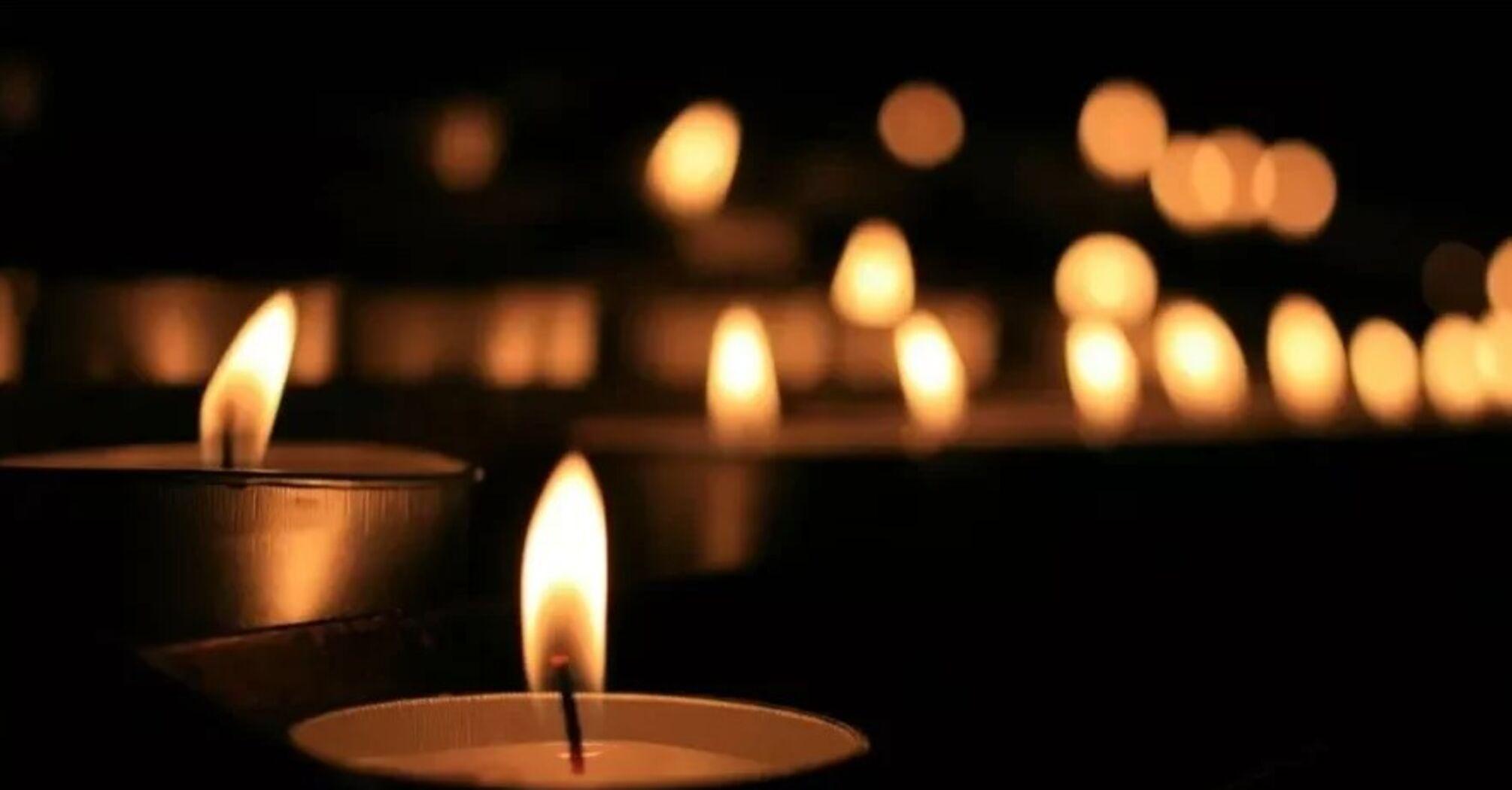 У Коломойского умерла мать