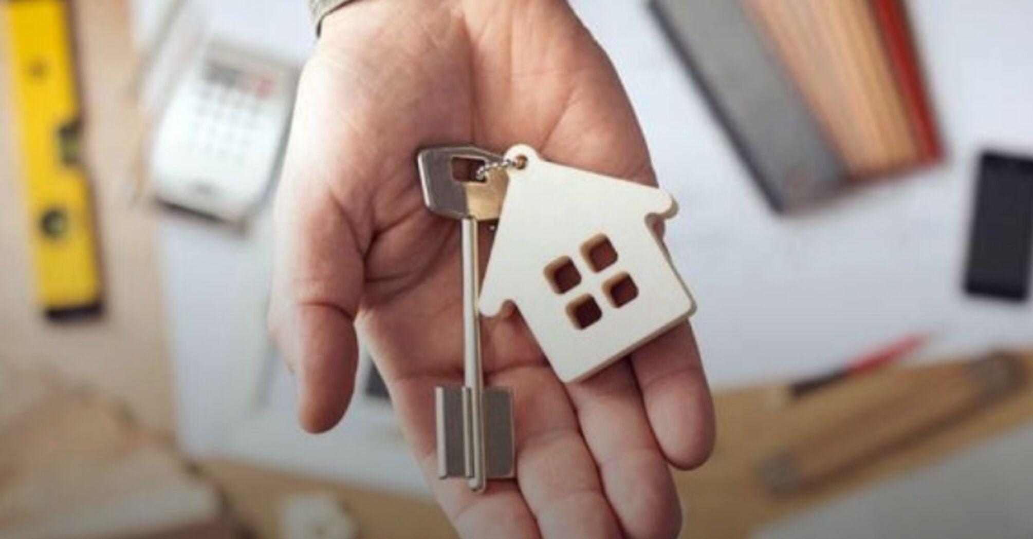 Депутати вдруге продовжили мораторій на стягнення заставного житла за іпотекою у валюті