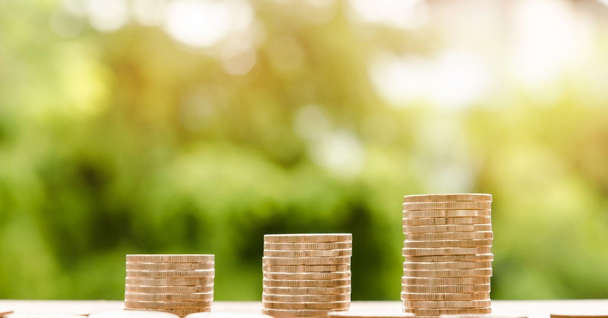 Новые зарплаты, пенсии и рост цен: чего ждать украинцам от бюджета-2021